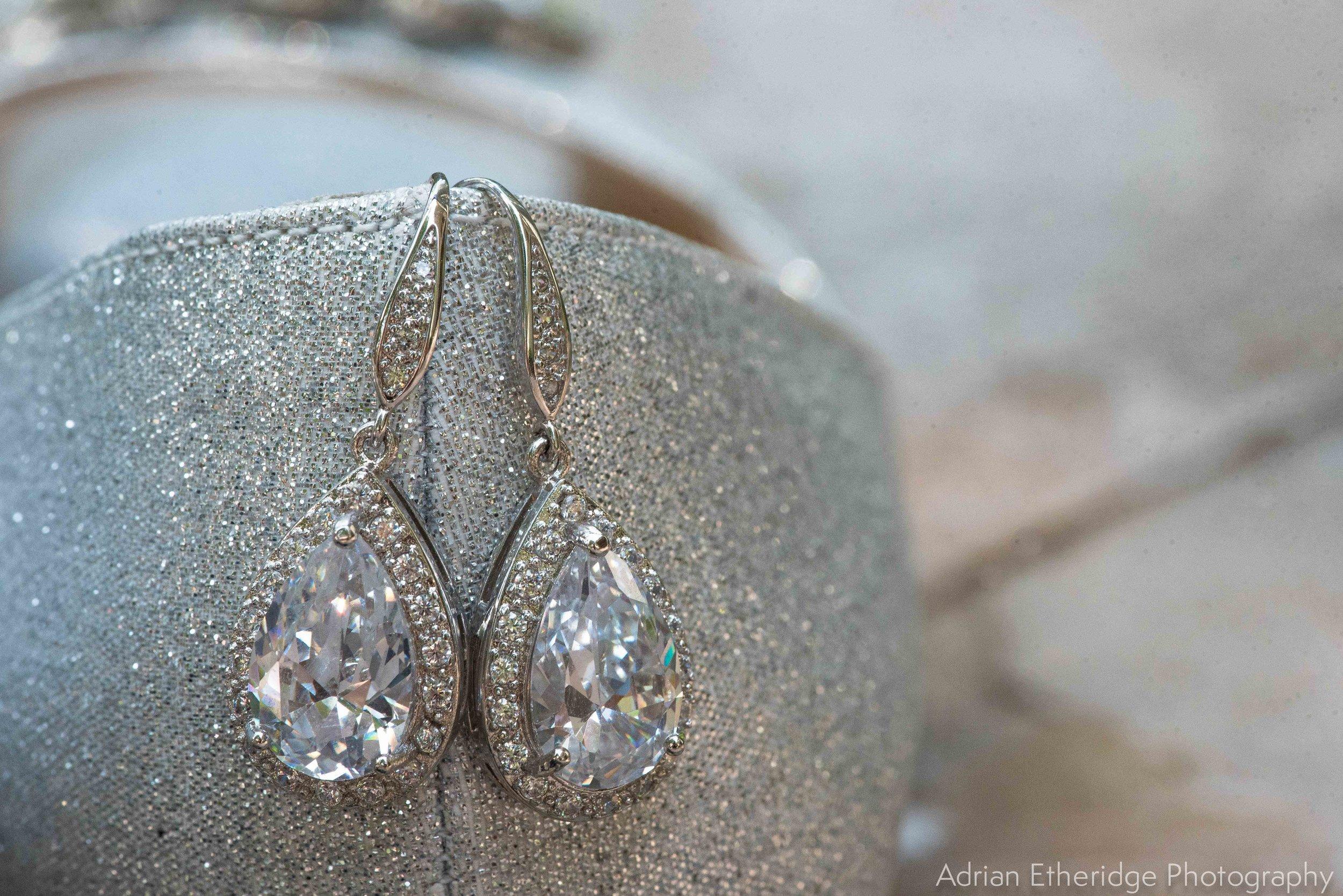 Alex  Zack Wedding Vendors Blog-2.jpg