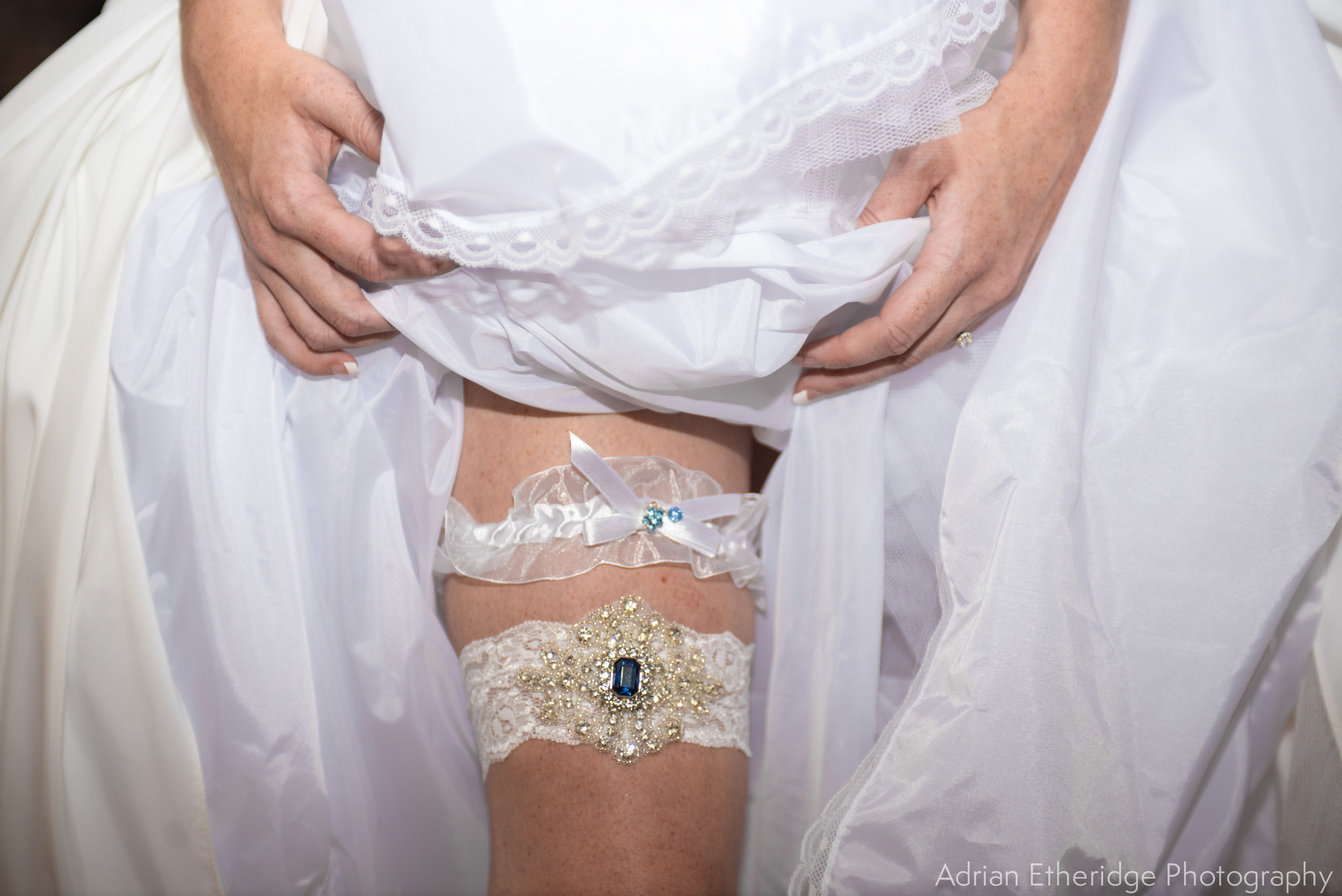 Alex  Zack Wedding Vendors Blog-5.jpg