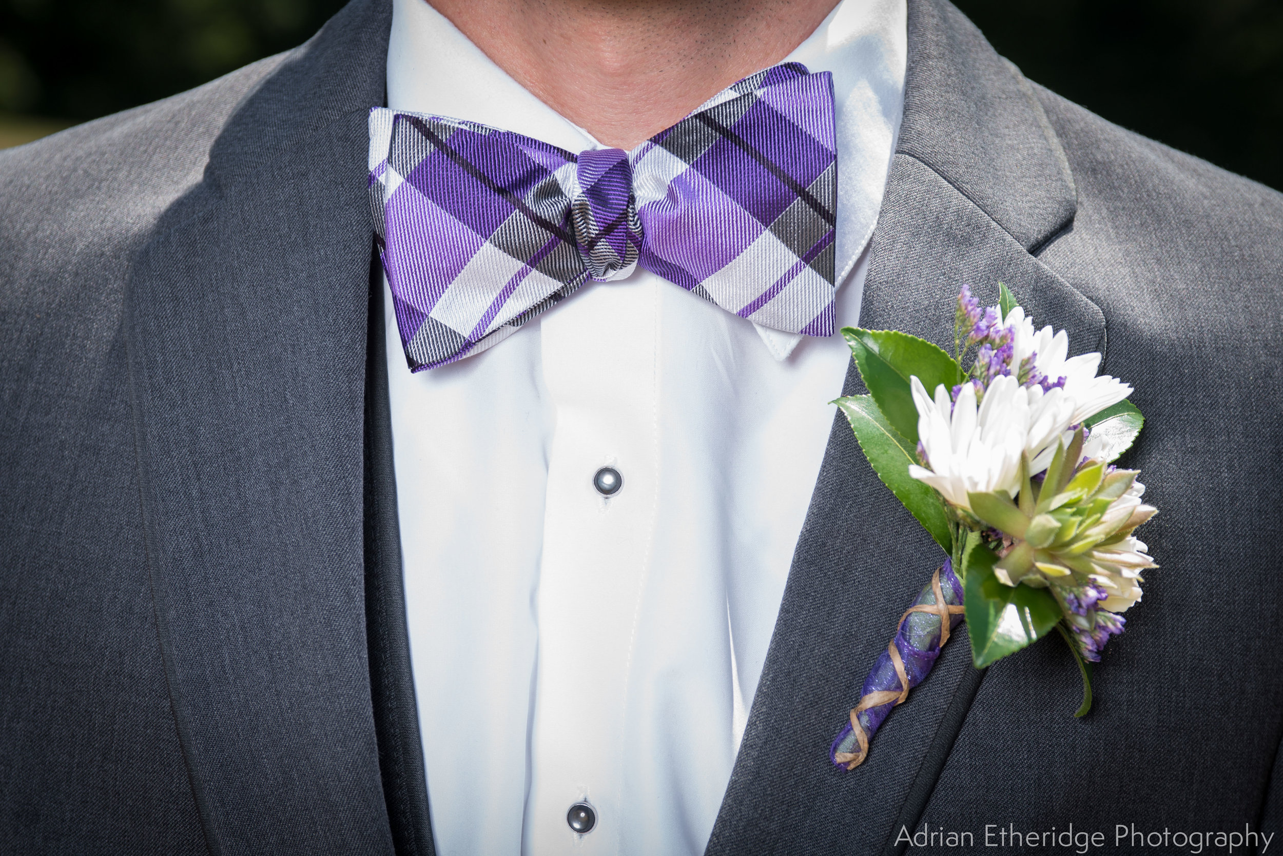Alex  Zack Wedding Vendors Blog-9.jpg