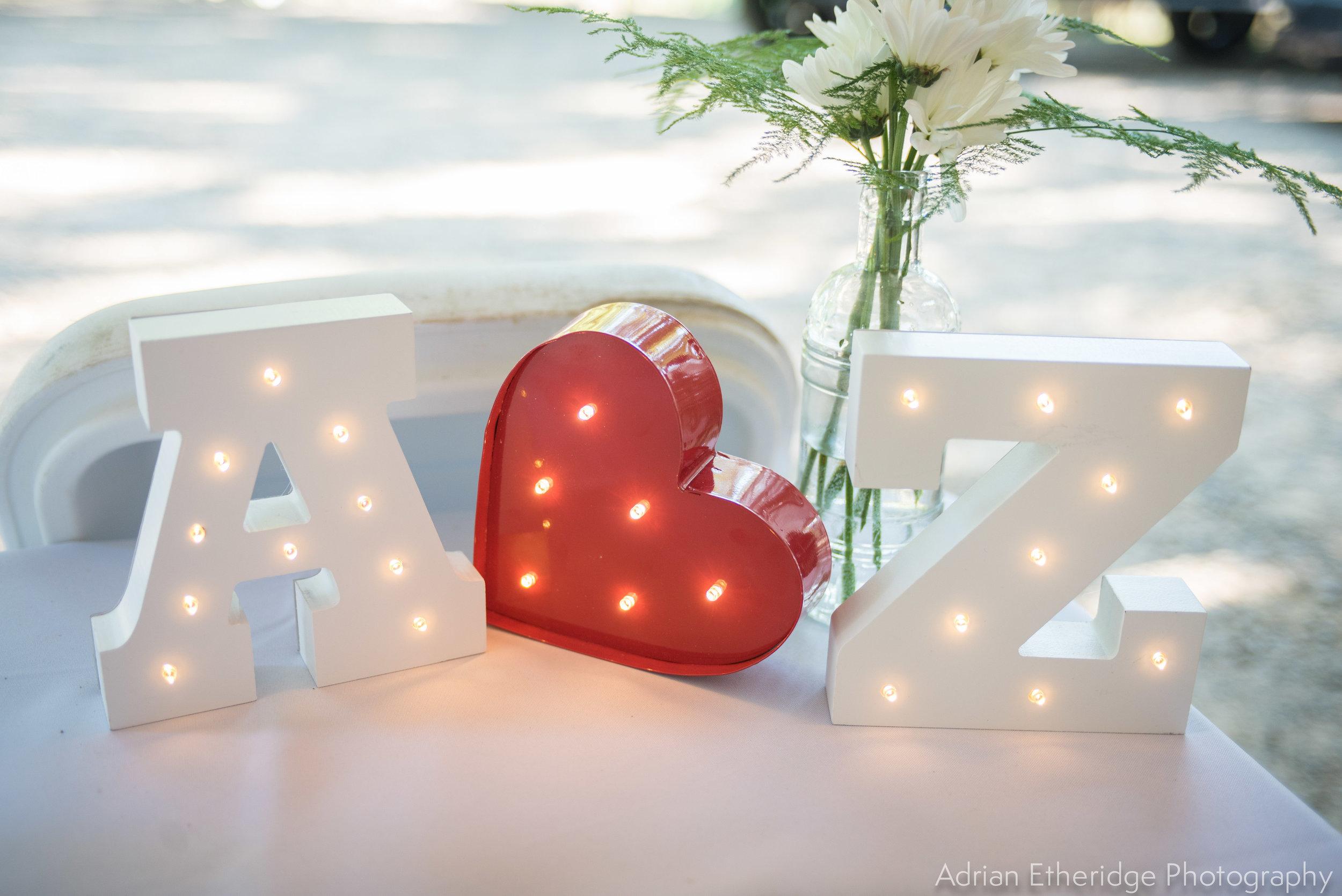 Alex  Zack Wedding Vendors Blog-18.jpg