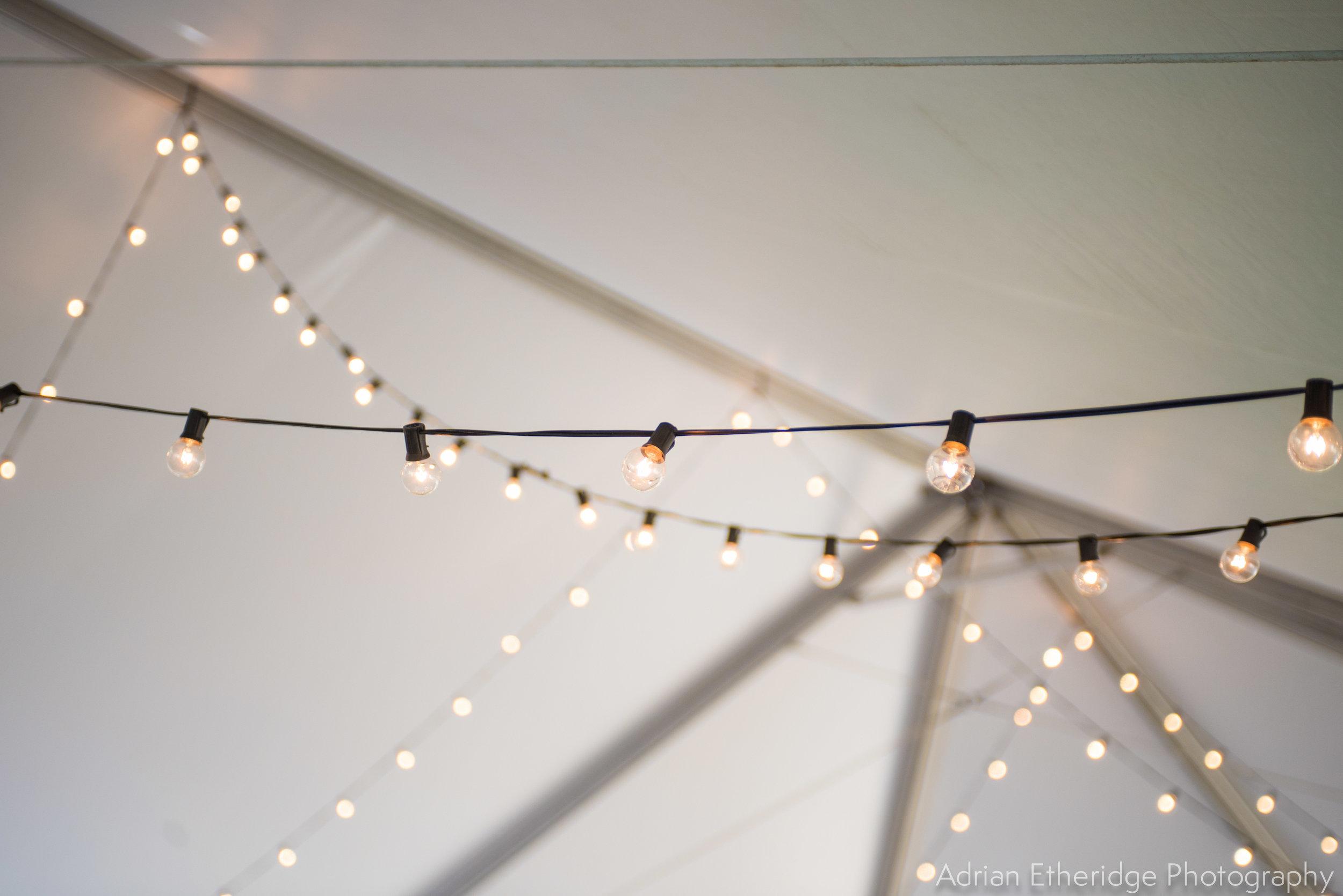 Alex  Zack Wedding Vendors Blog-19.jpg