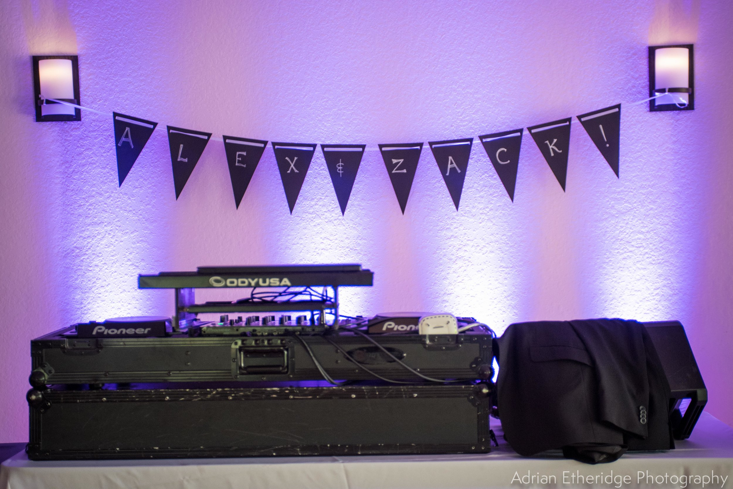 Alex  Zack Wedding Vendors Blog-25.jpg