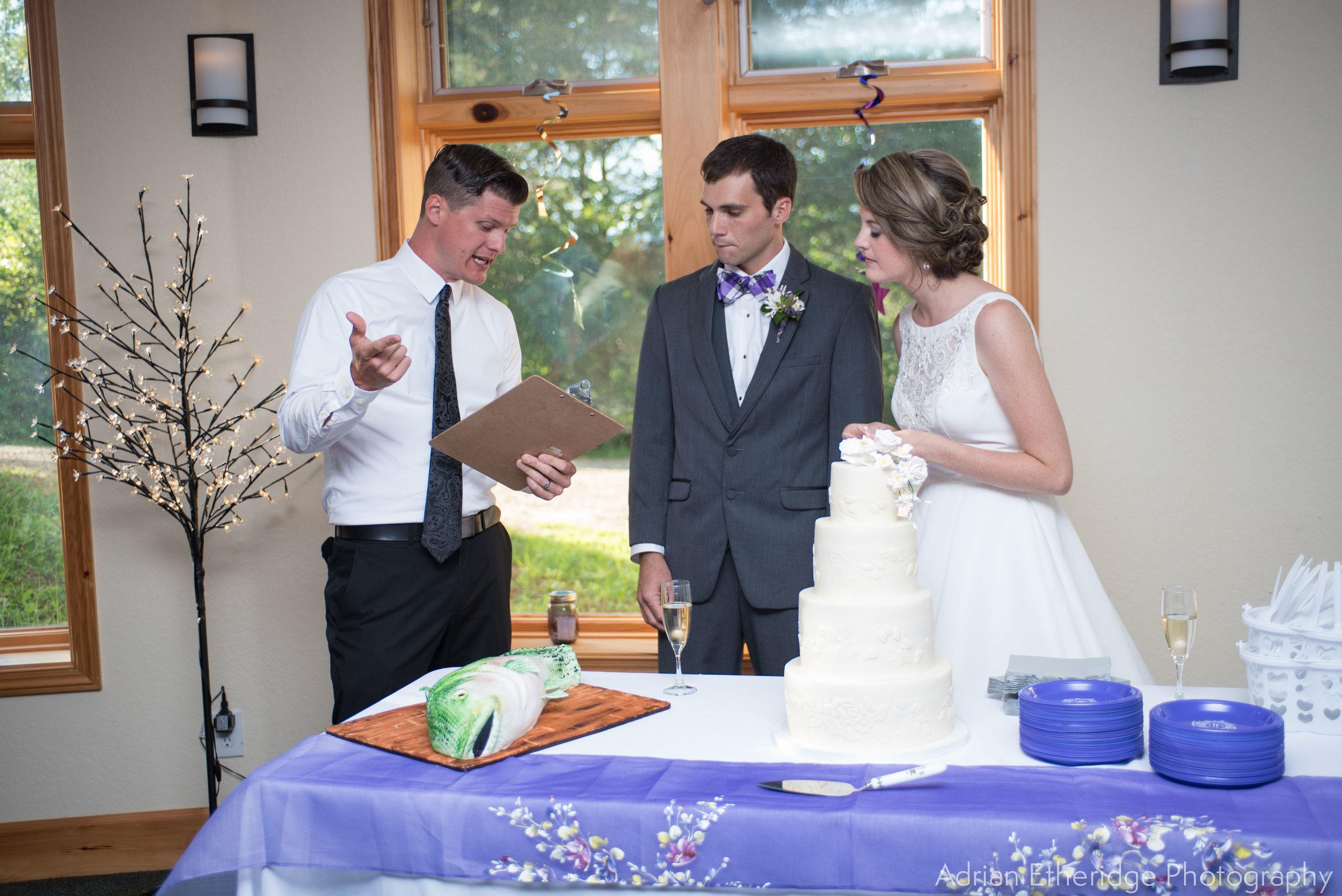 Alex  Zack Wedding Vendors Blog-30.jpg