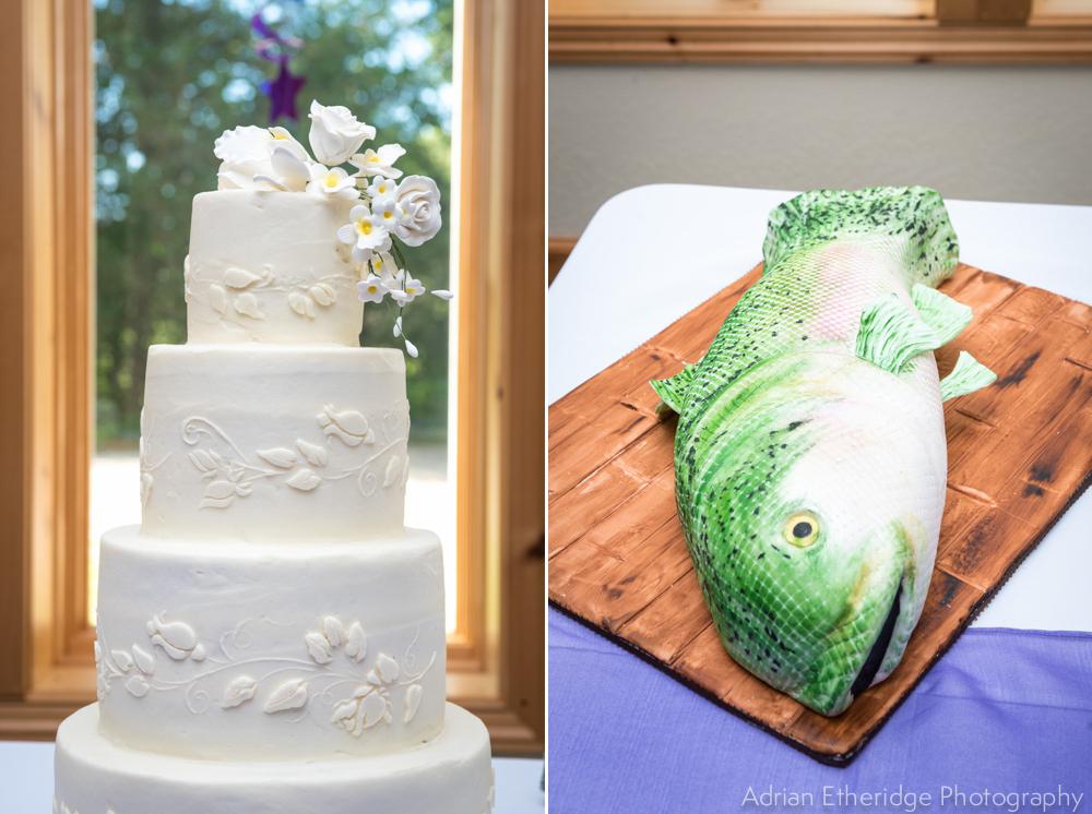 Alex  Zack Wedding Vendors Blog-51.jpg