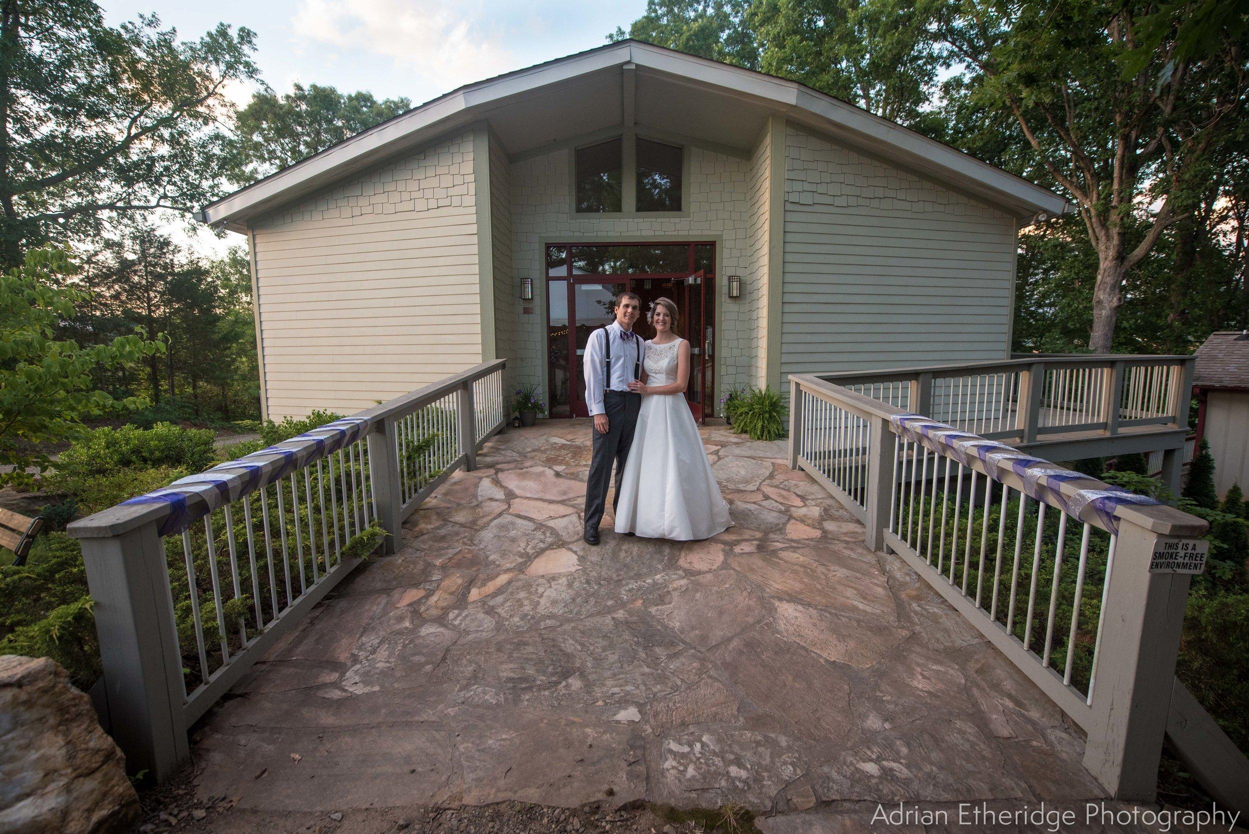 Alex  Zack Wedding Vendors Blog-36.jpg