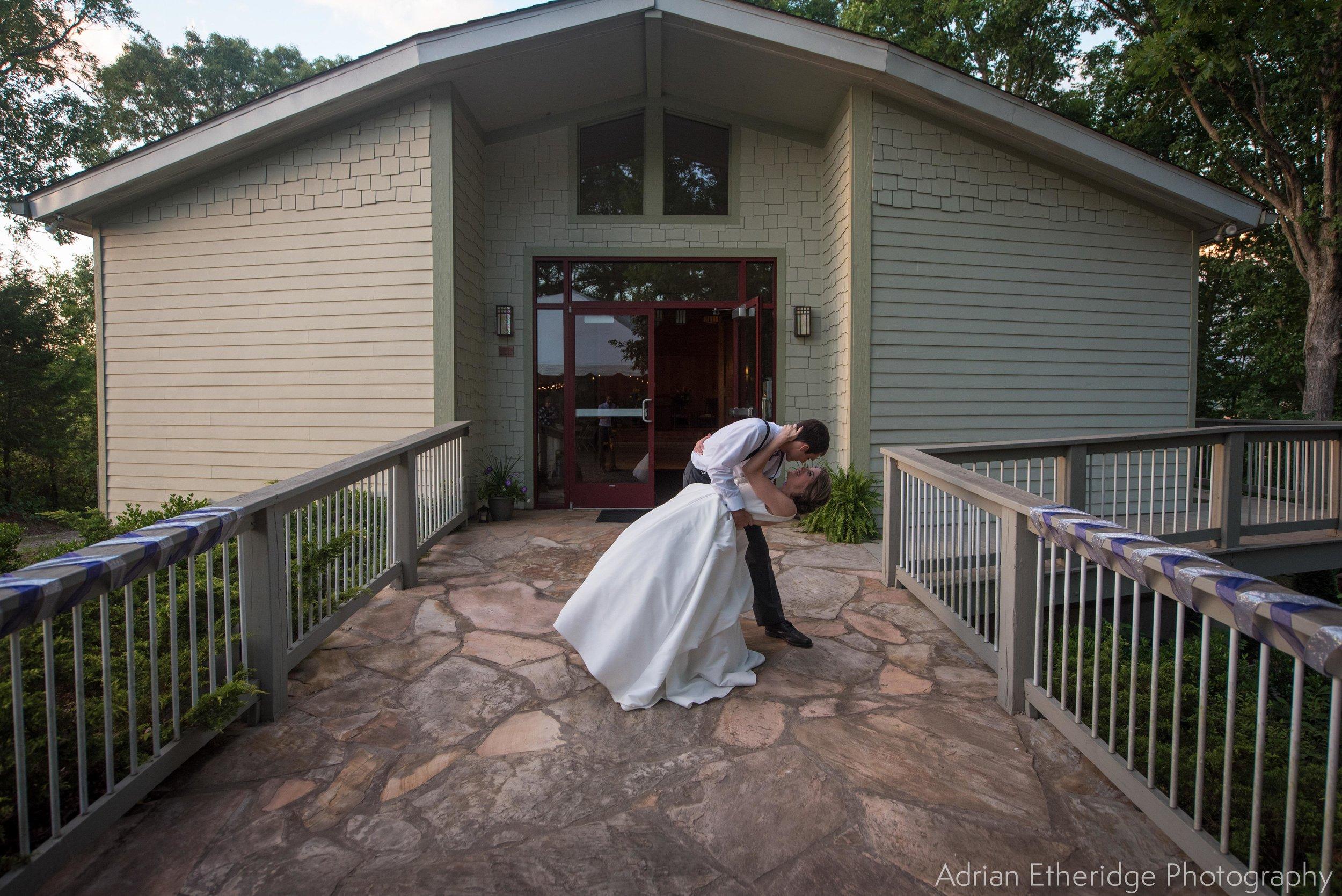 Alex  Zack Wedding Vendors Blog-37.jpg