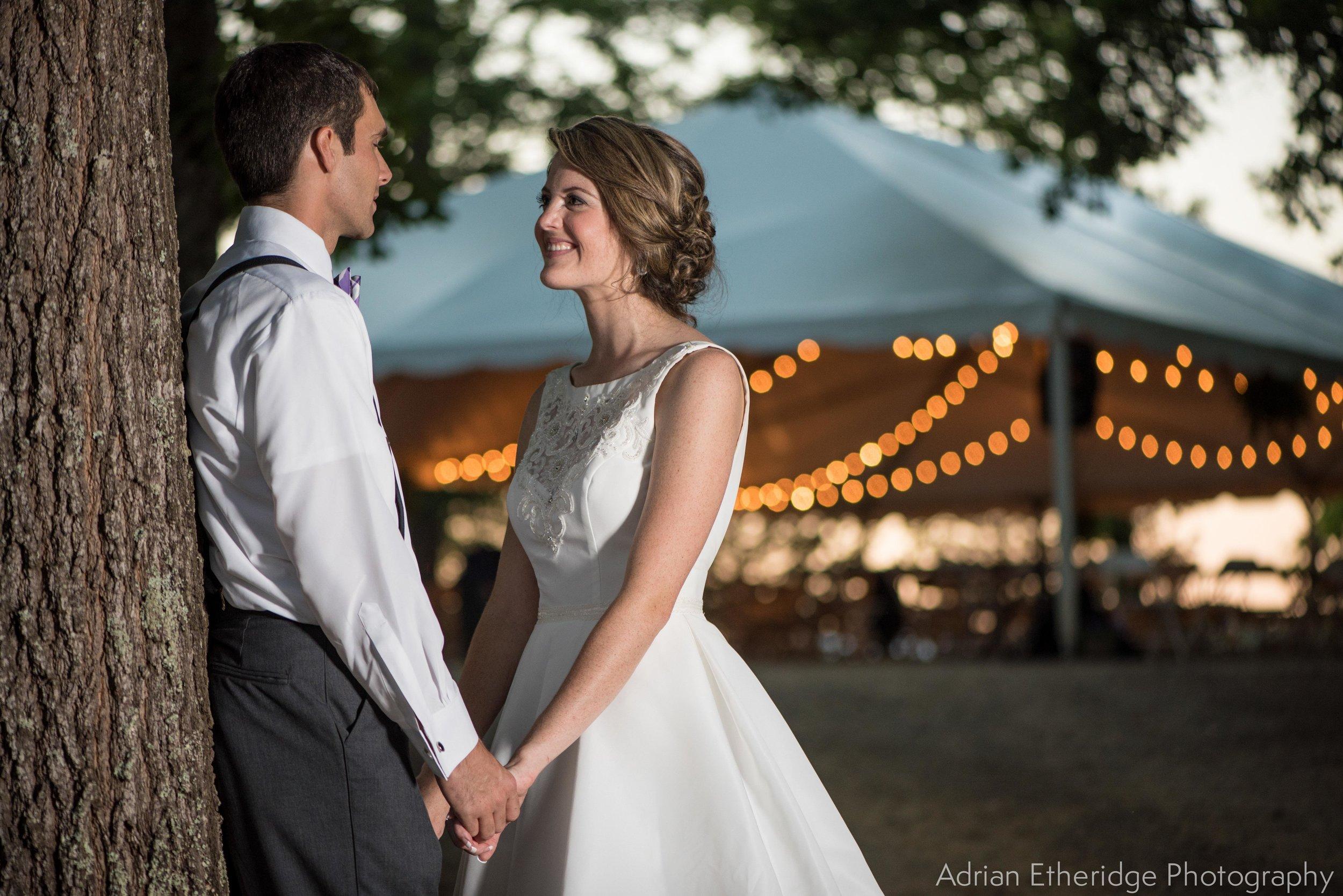 Alex  Zack Wedding Vendors Blog-38.jpg