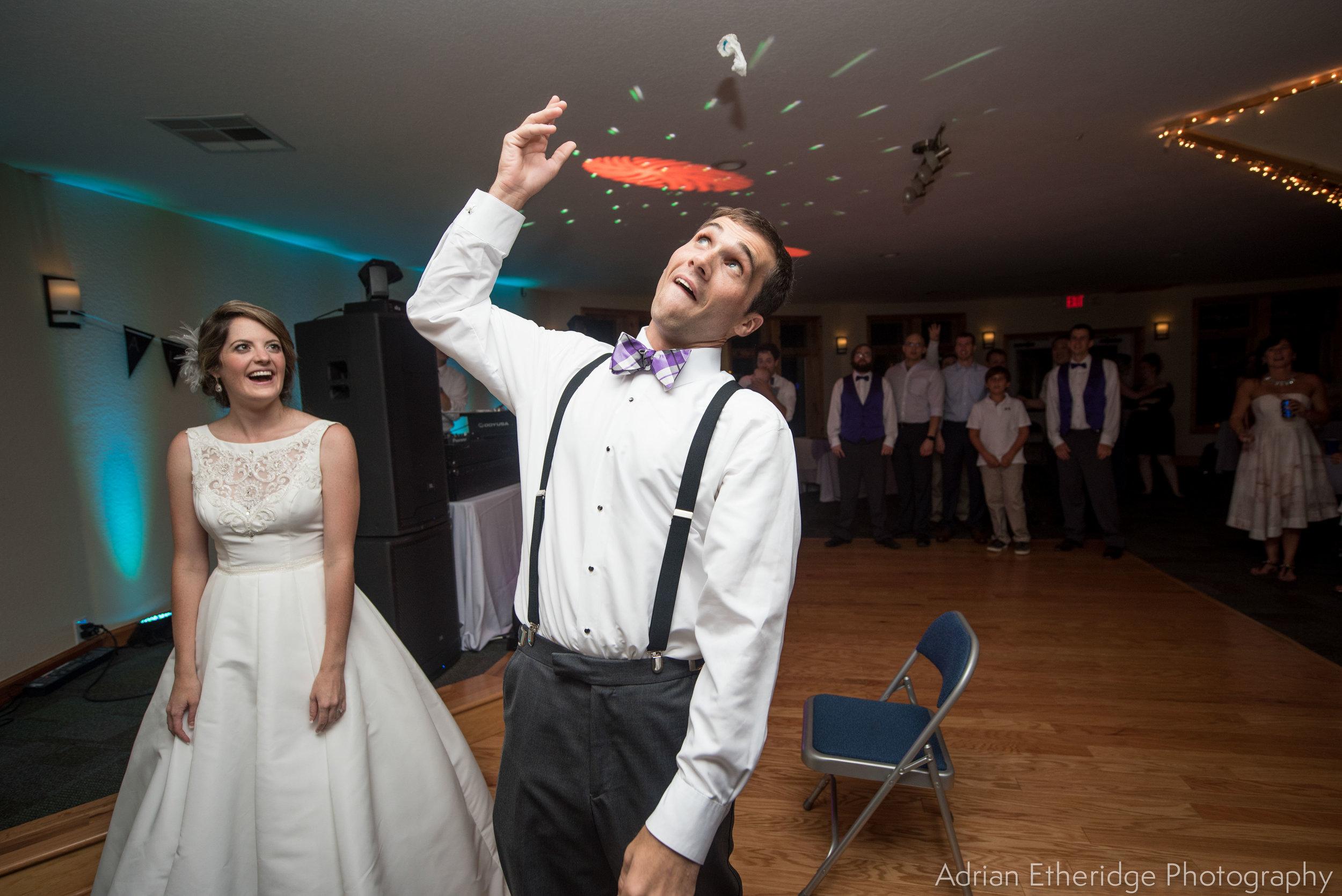 Alex  Zack Wedding Vendors Blog-42.jpg