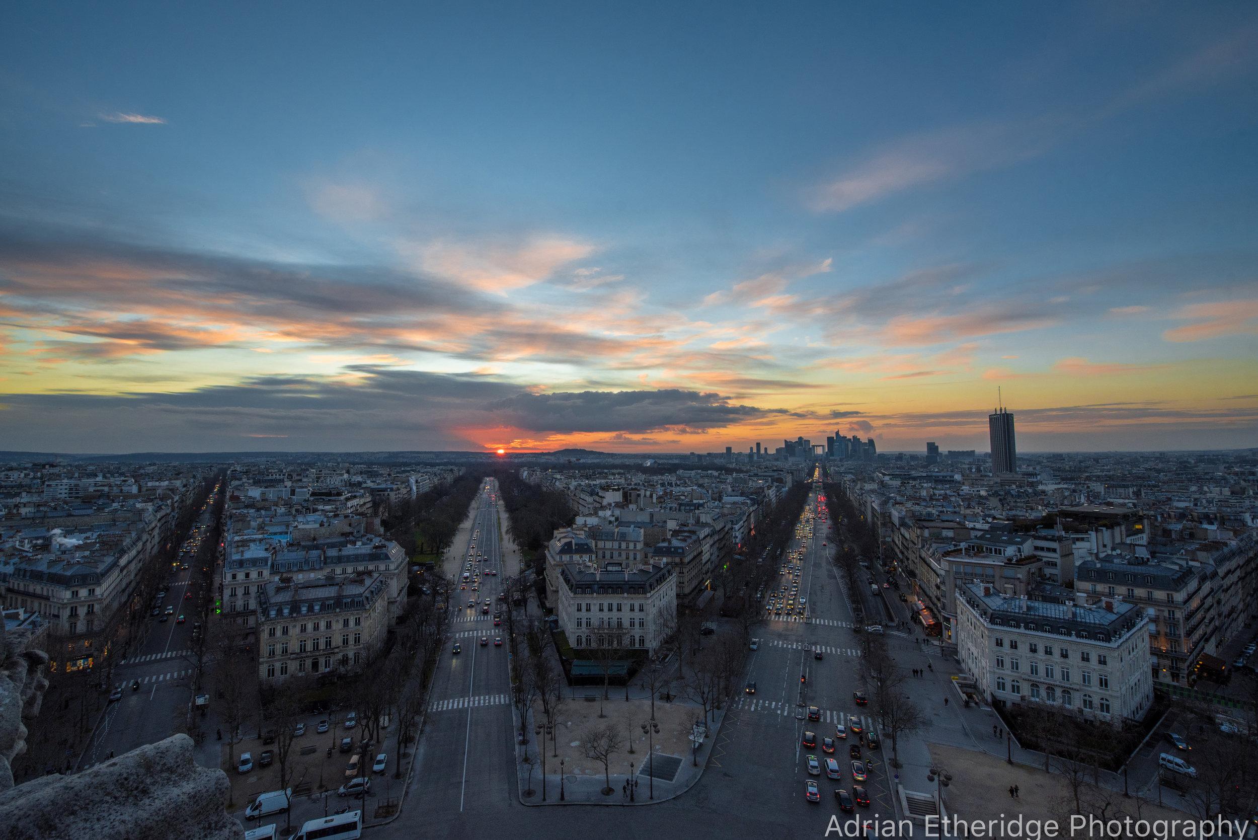 Paris 2016-27.jpg