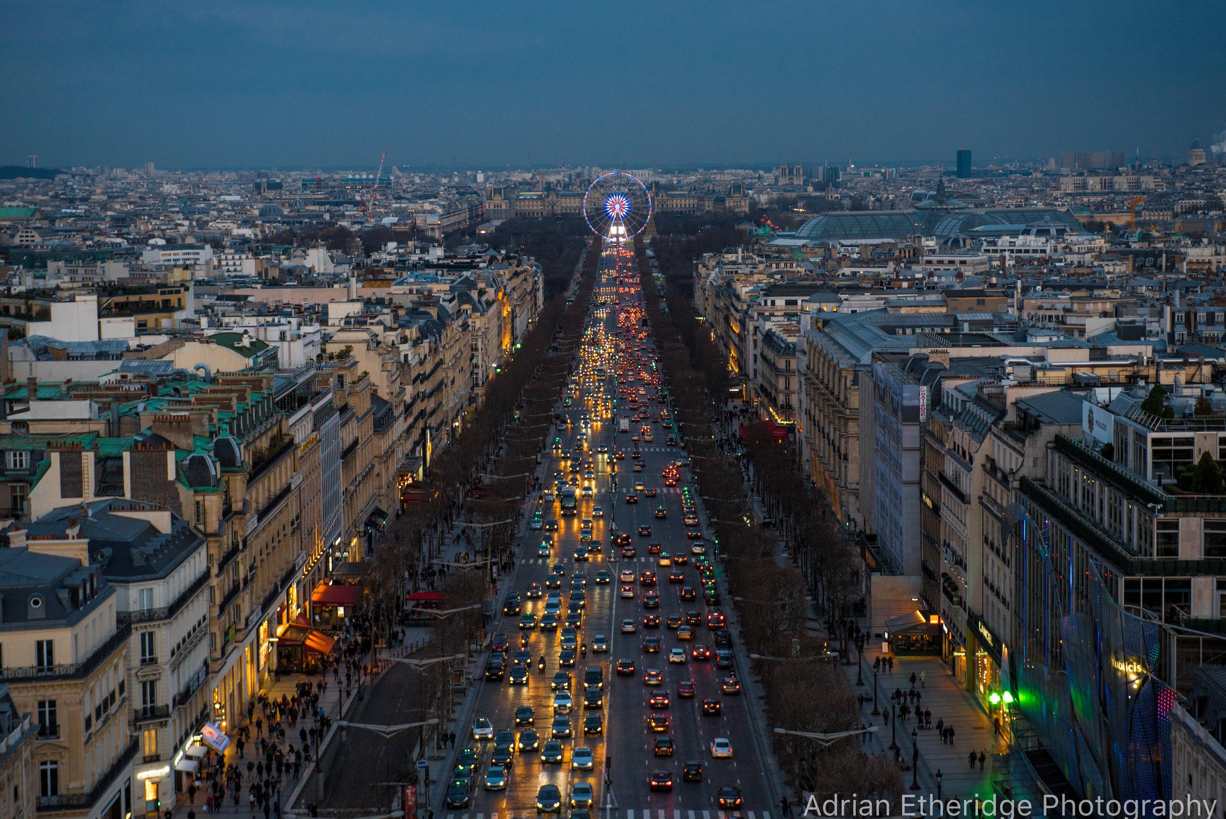 Paris 2016-34.jpg