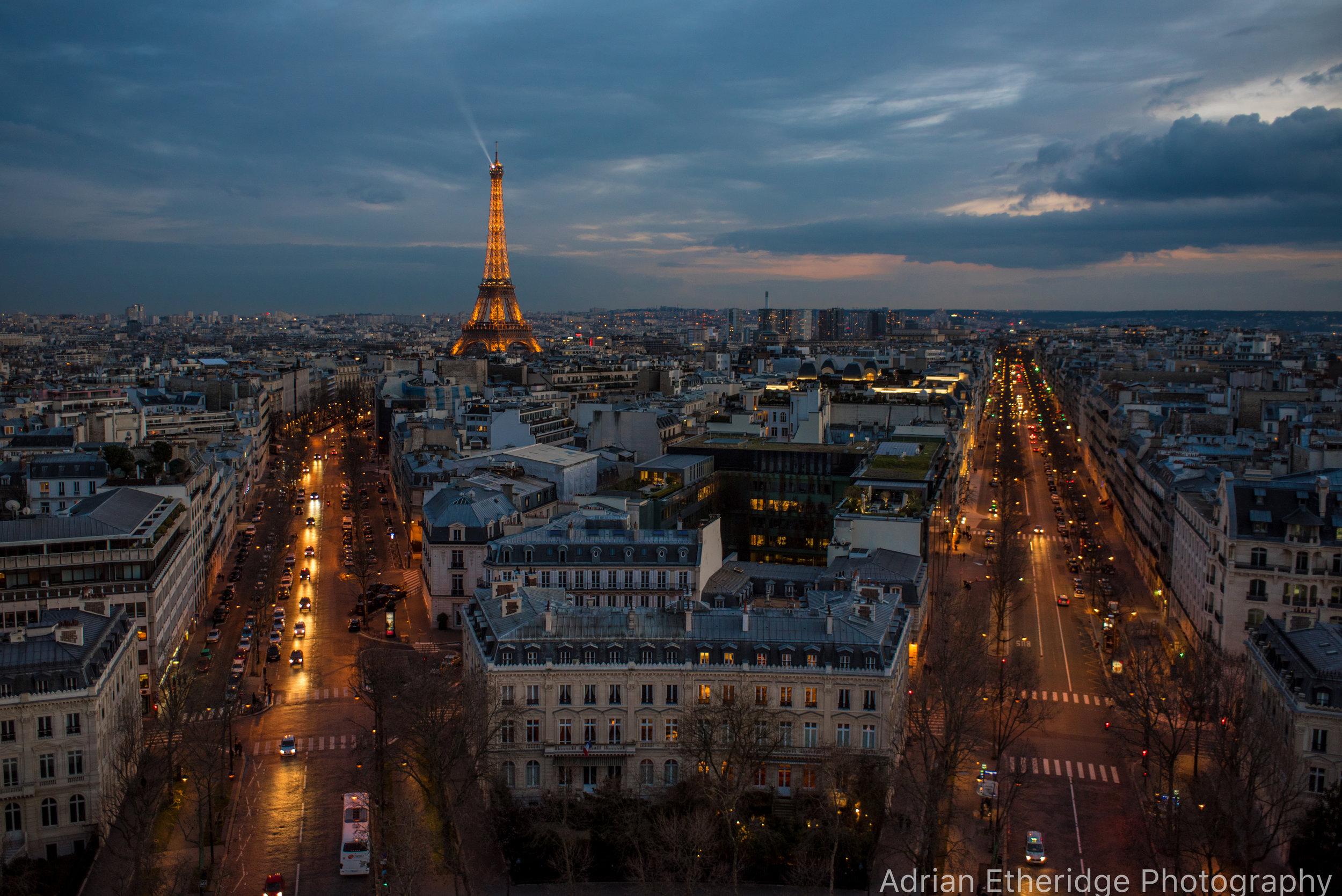 Paris 2016-43.jpg