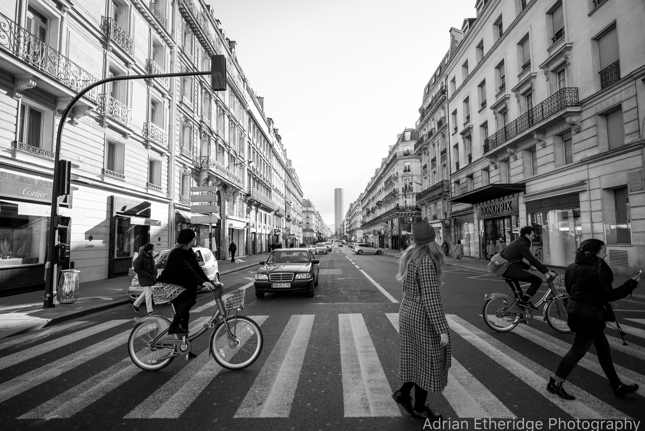 Paris 2016-77.jpg