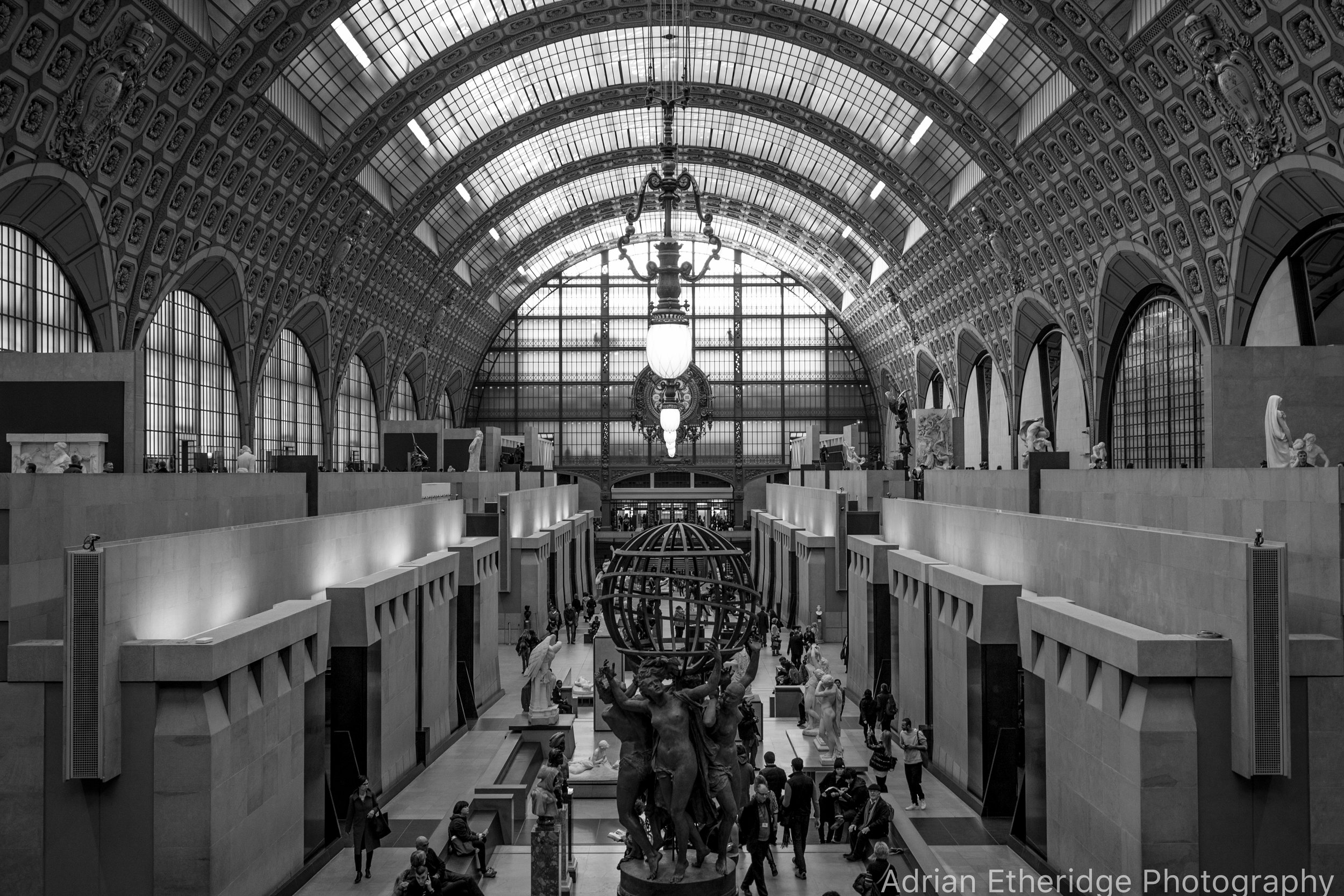 Paris 2016-81.jpg