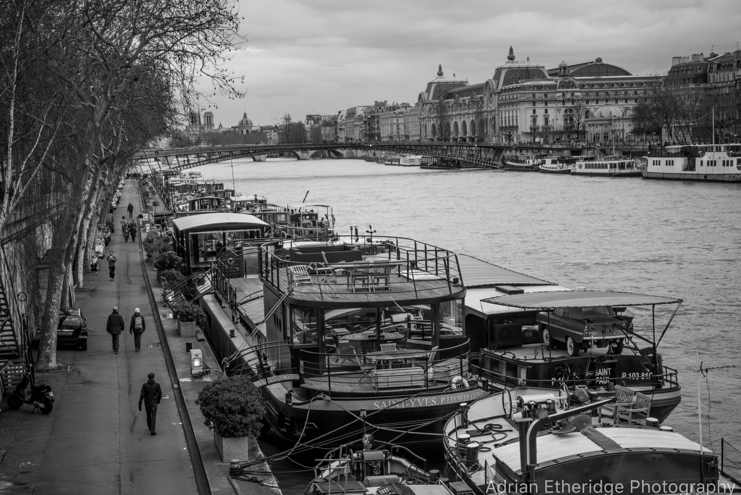 Paris 2016-92.jpg