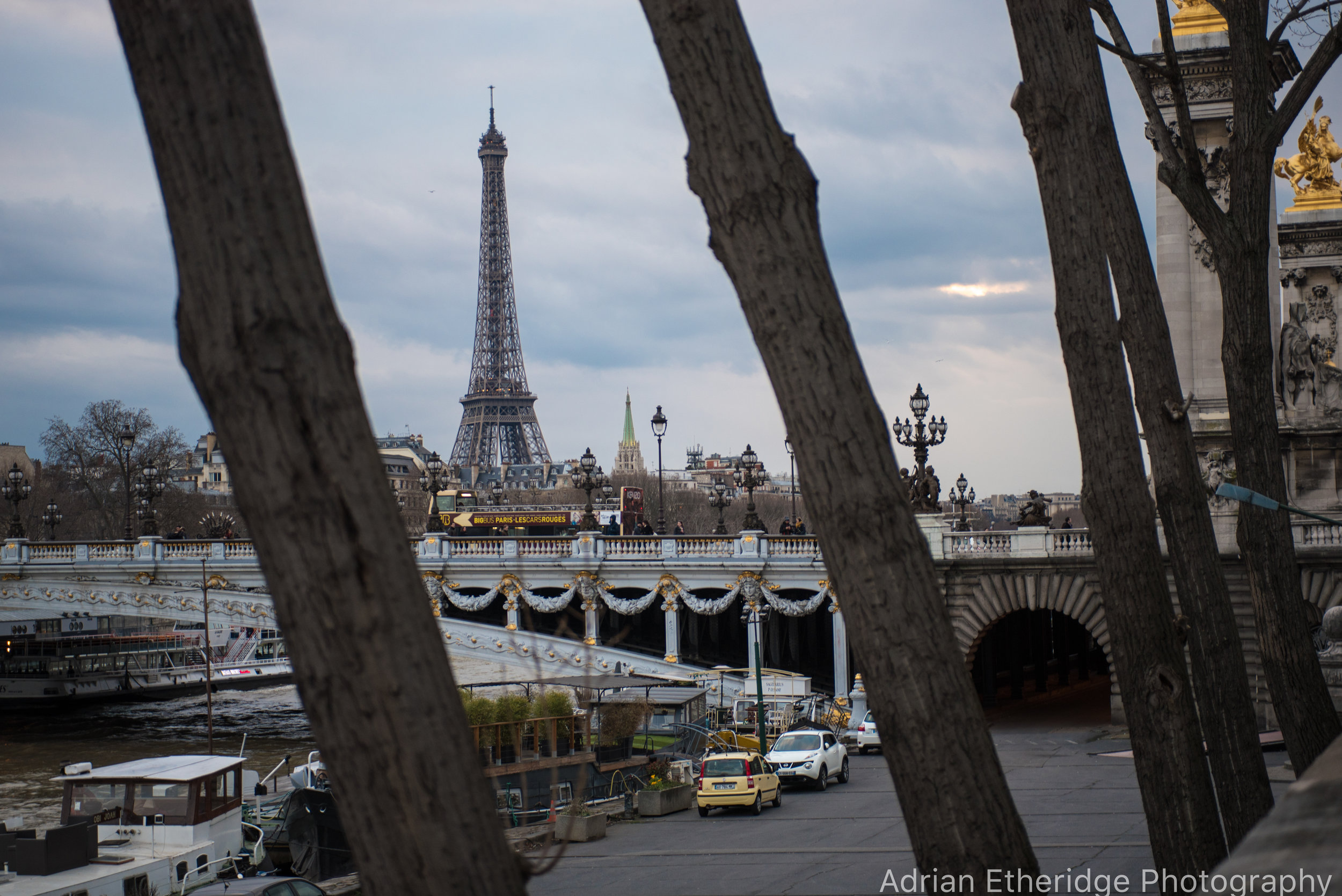 Paris 2016-95.jpg