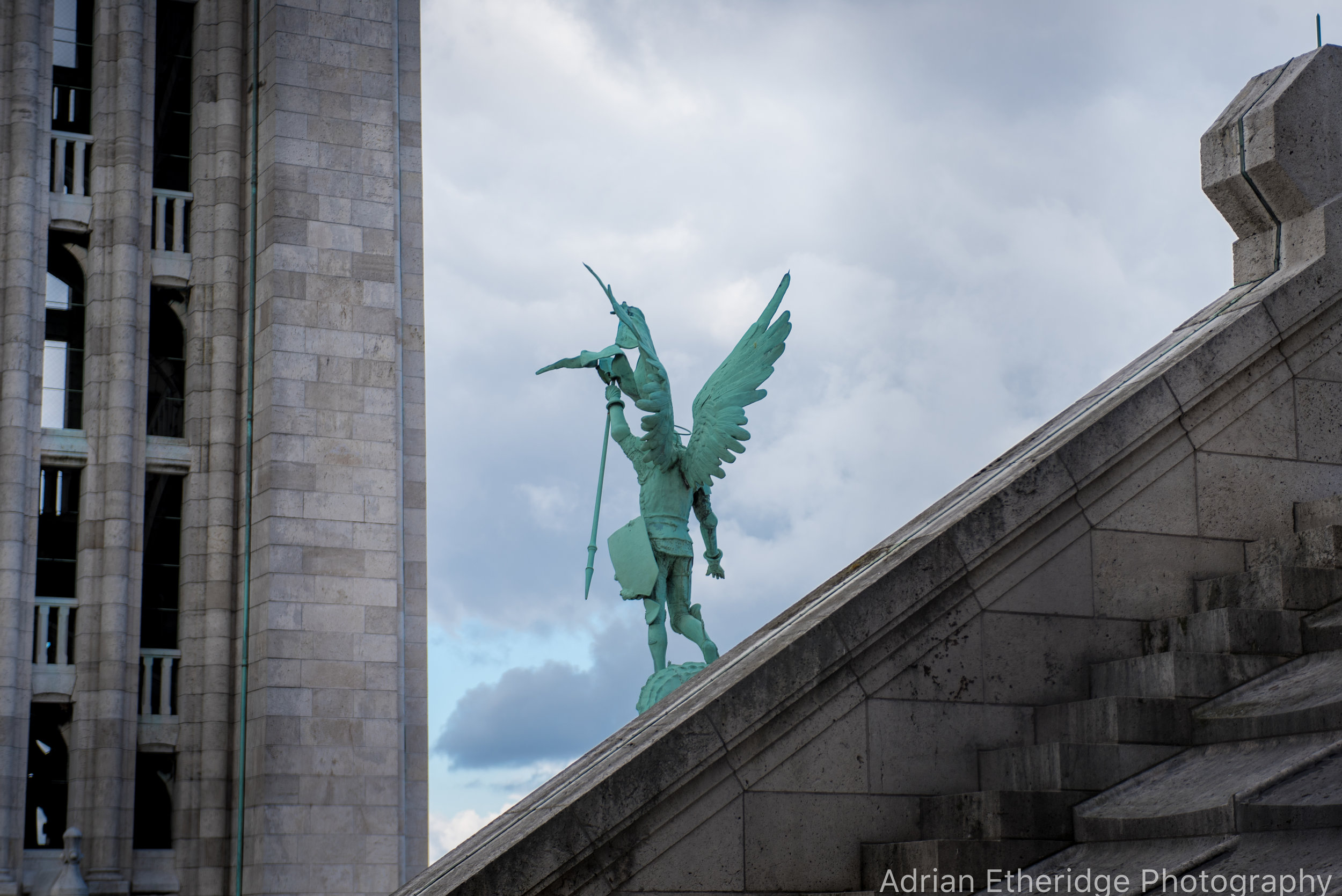 Paris 2016-118.jpg