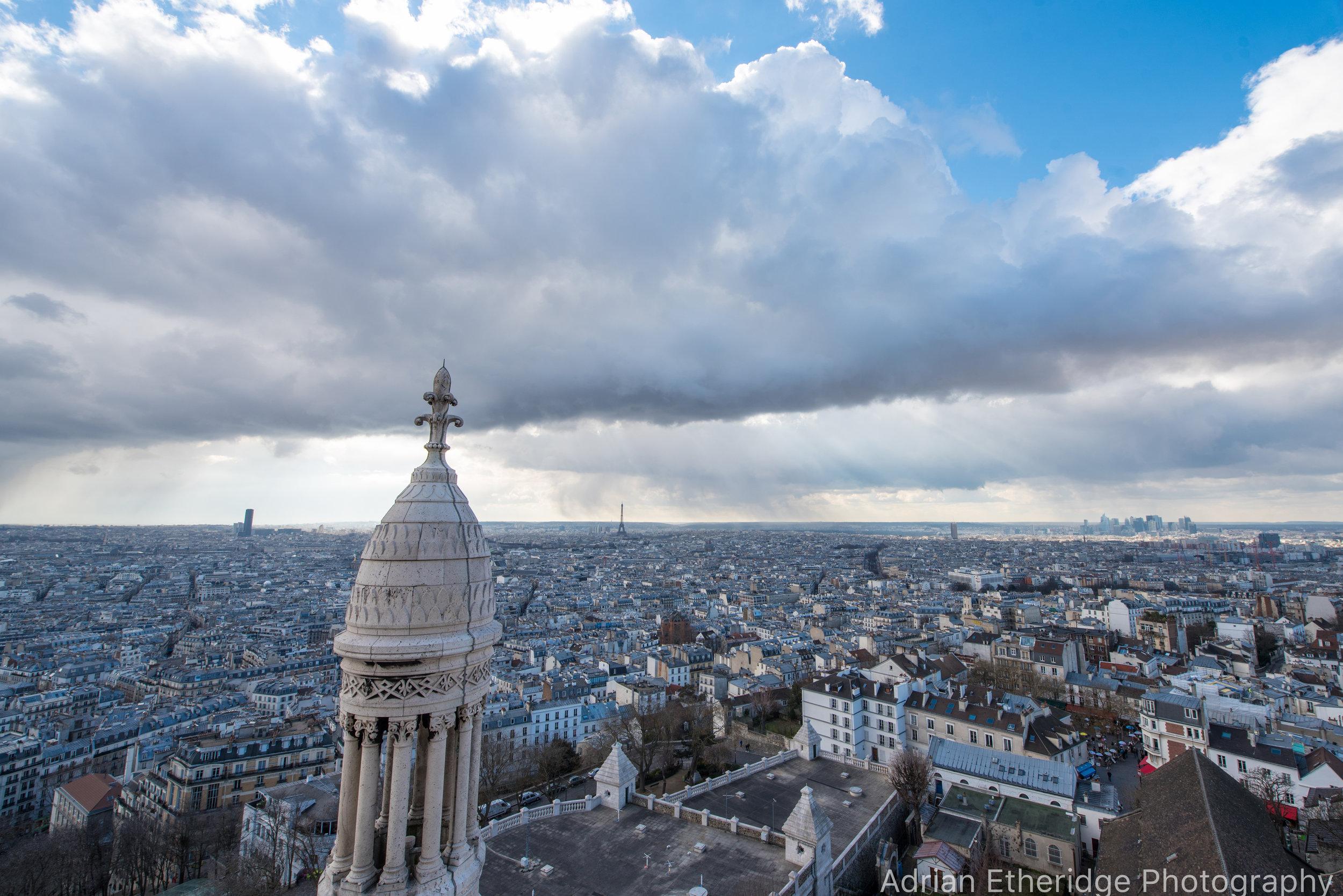 Paris 2016-128.jpg