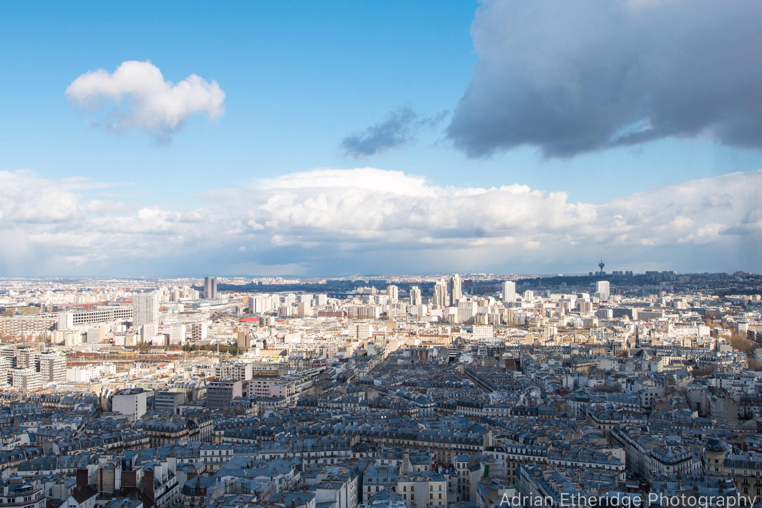 Paris 2016-130.jpg