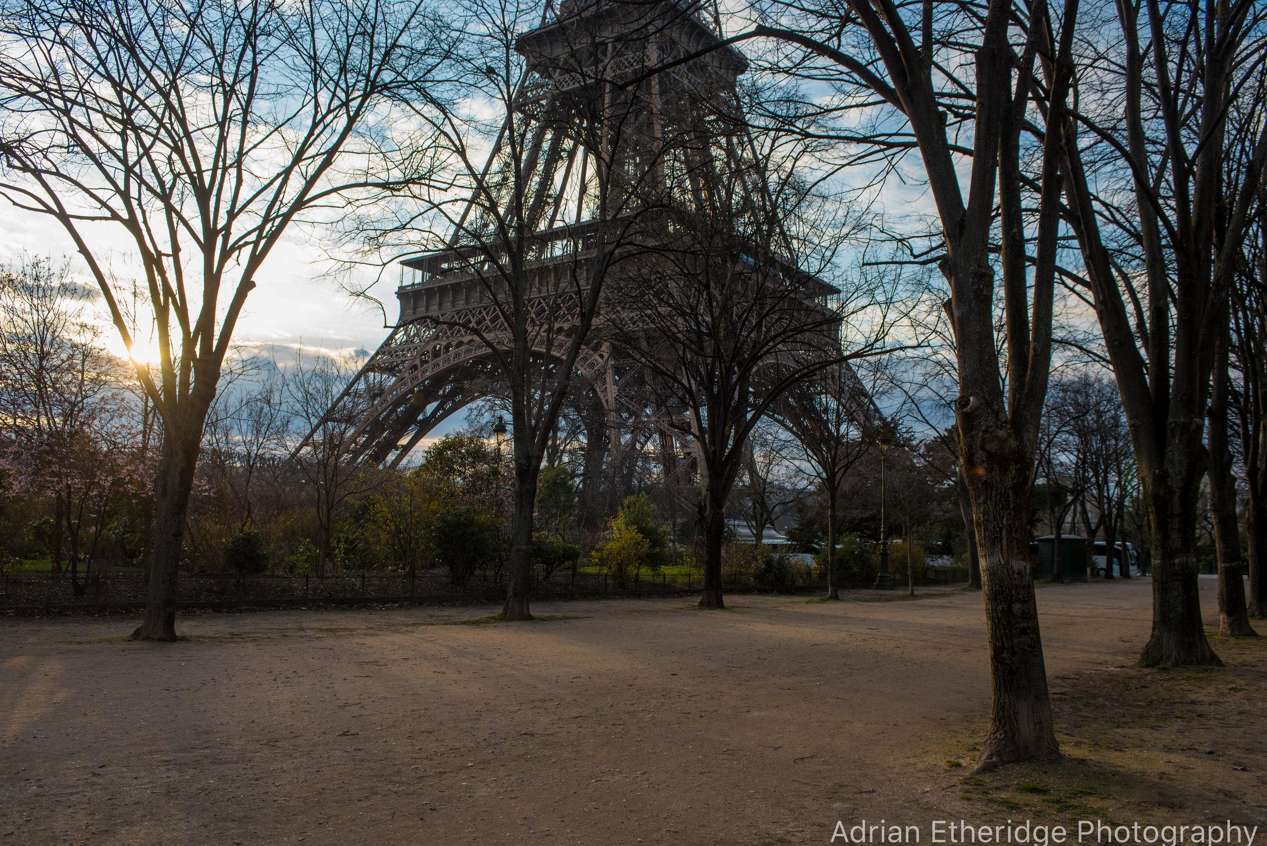 Paris 2016-176.jpg