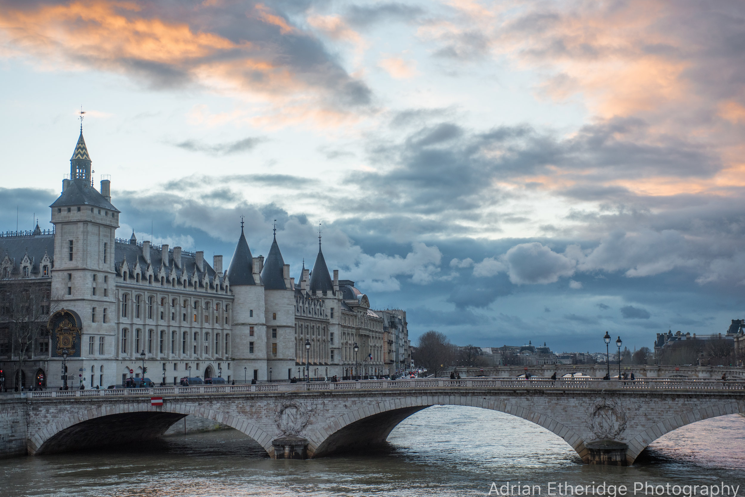 Paris 2016-243.jpg