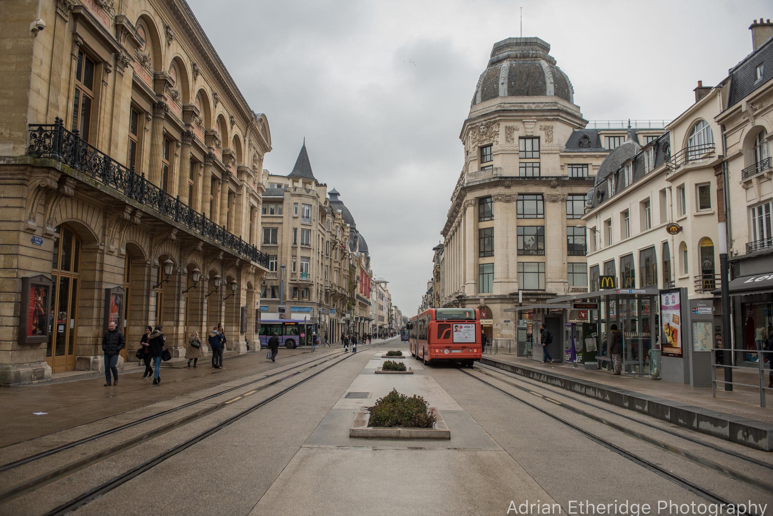 Paris 2016-249.jpg