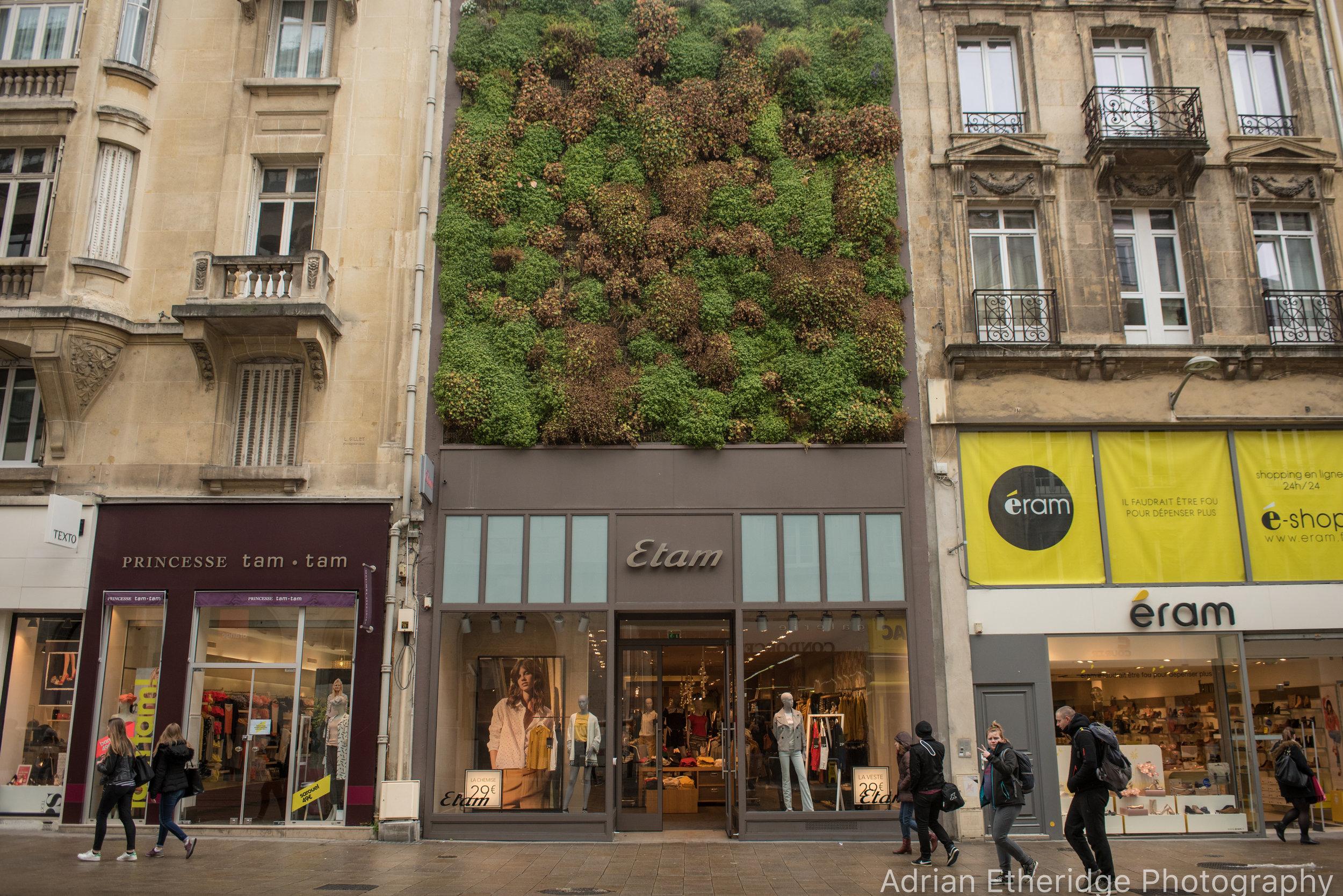 Paris 2016-248.jpg