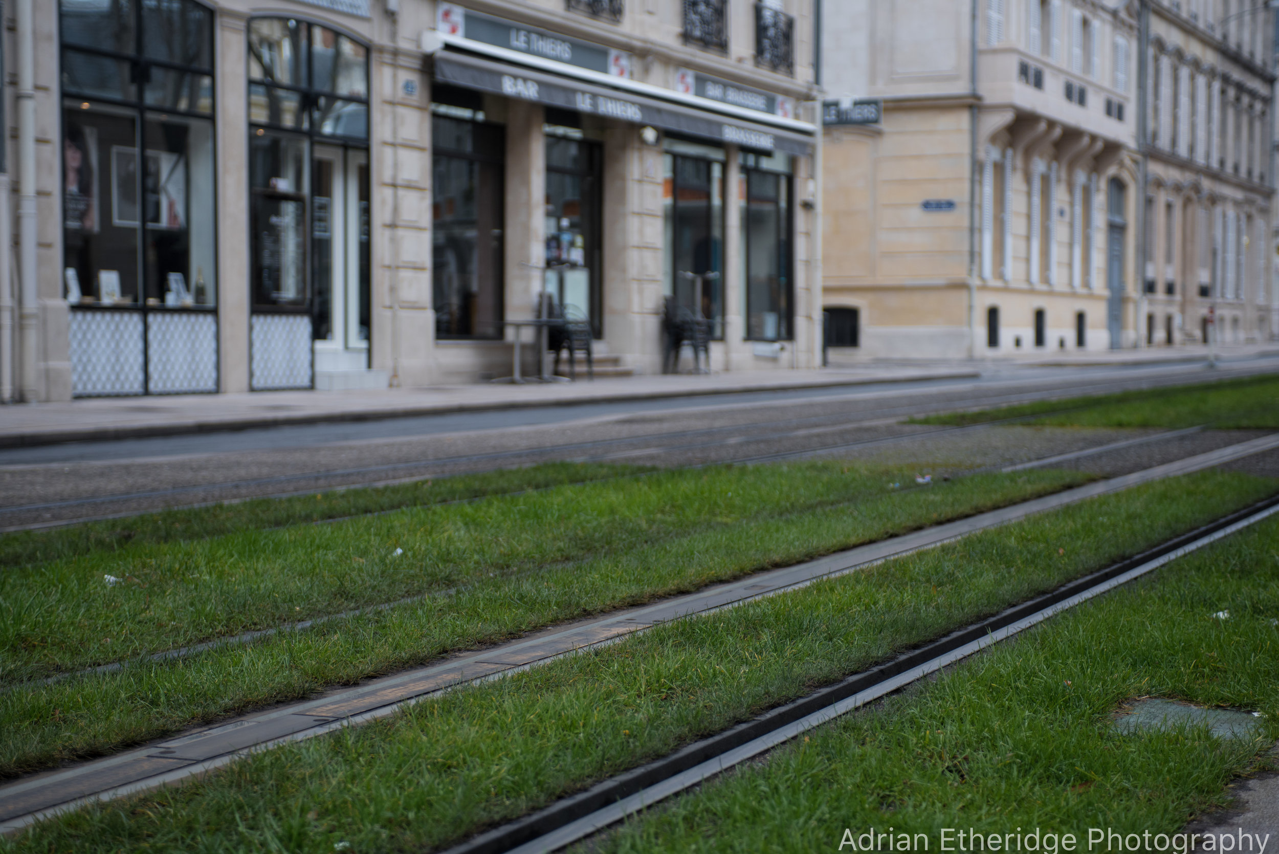 Paris 2016-269.jpg
