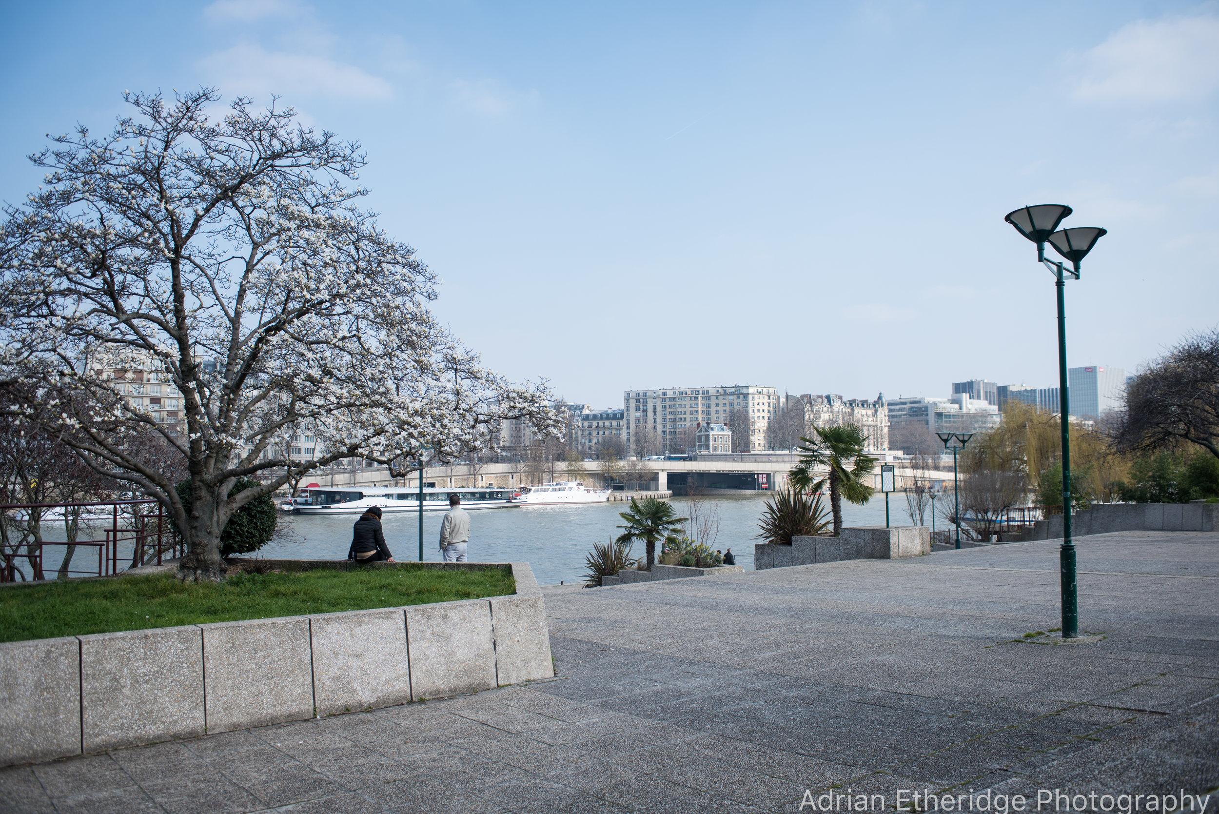 Paris 2016-277.jpg
