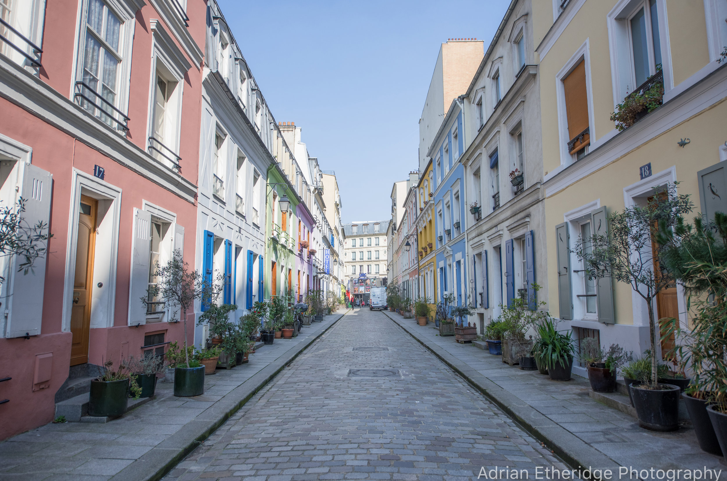 Paris 2016-285.jpg