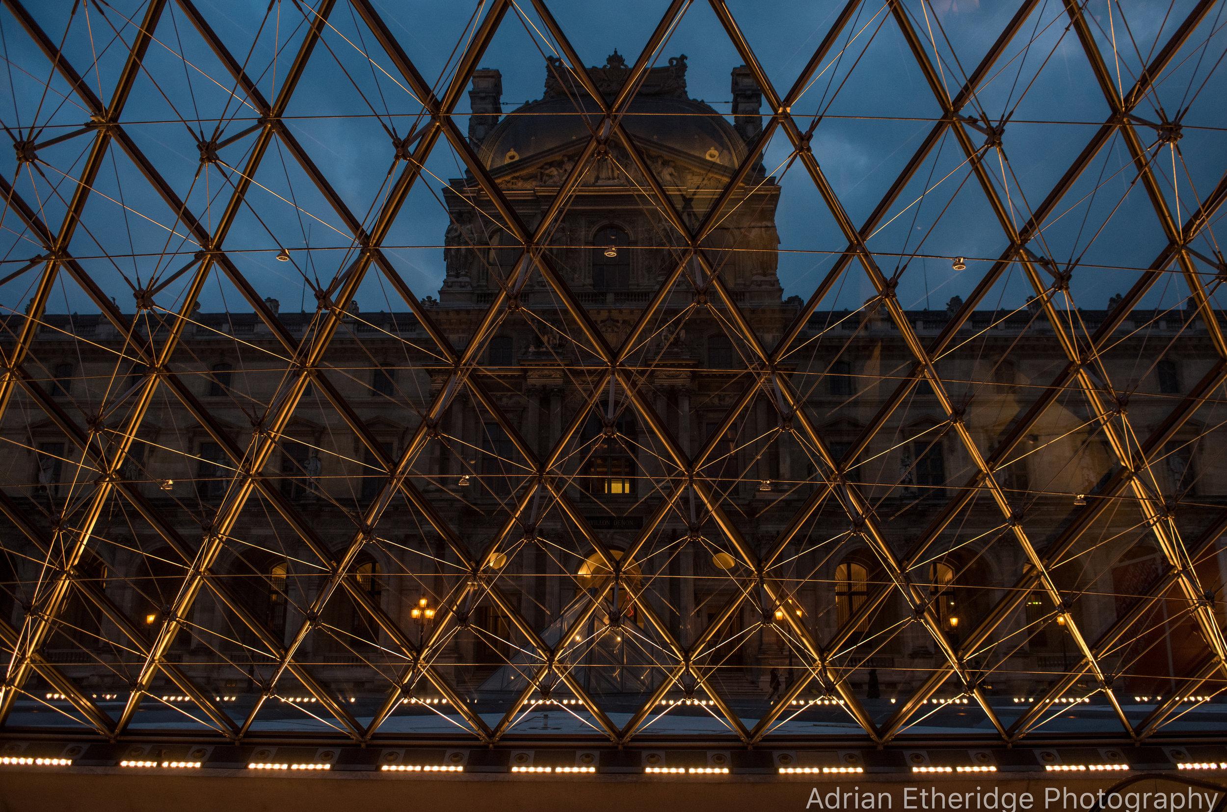 Paris 2016-293.jpg