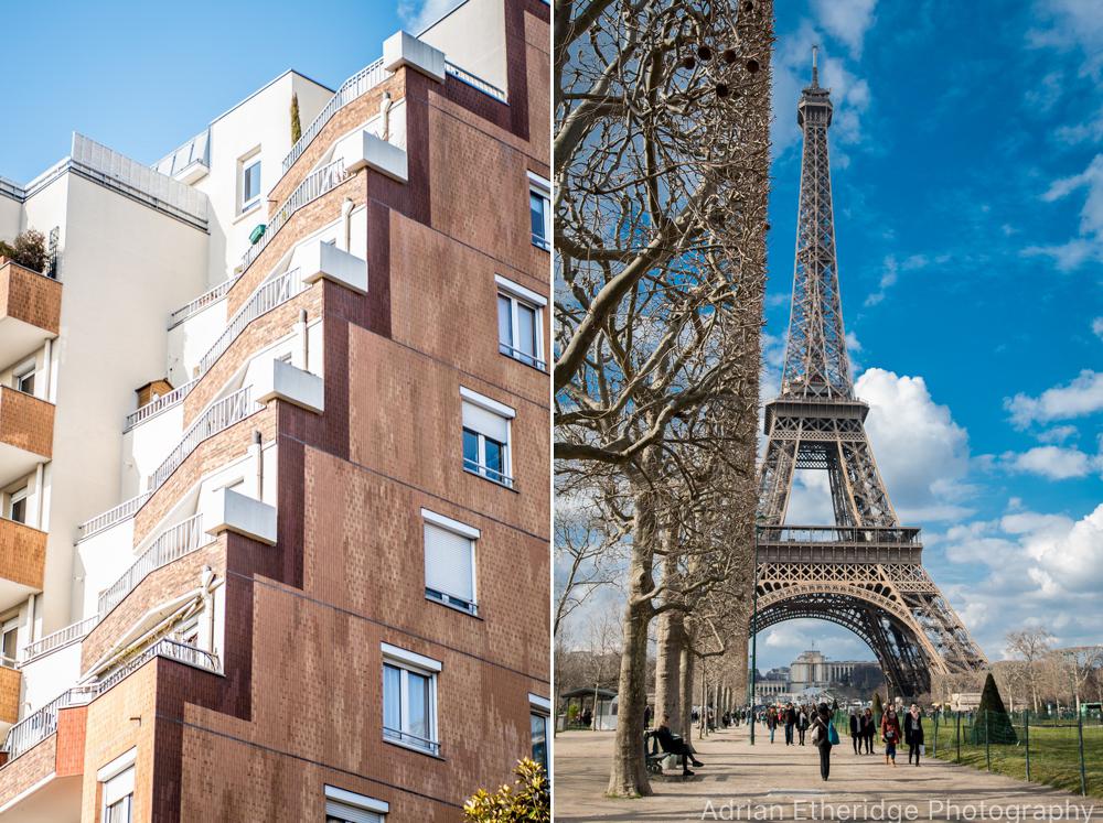 Paris Print Blog Post 1.jpg