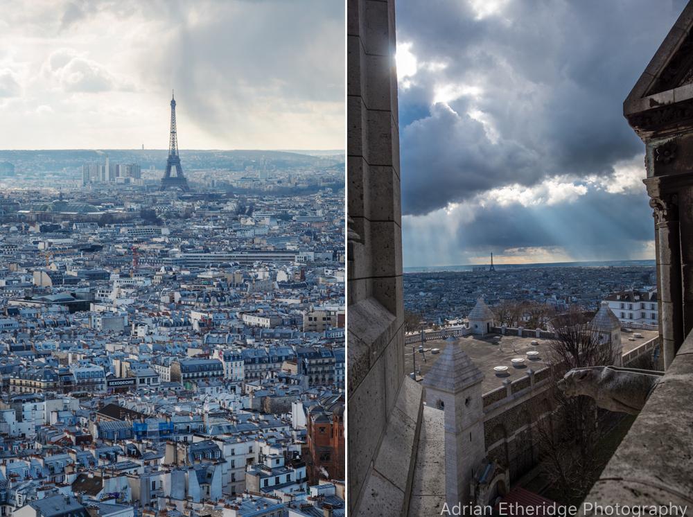 Paris Print Blog Post 6.jpg