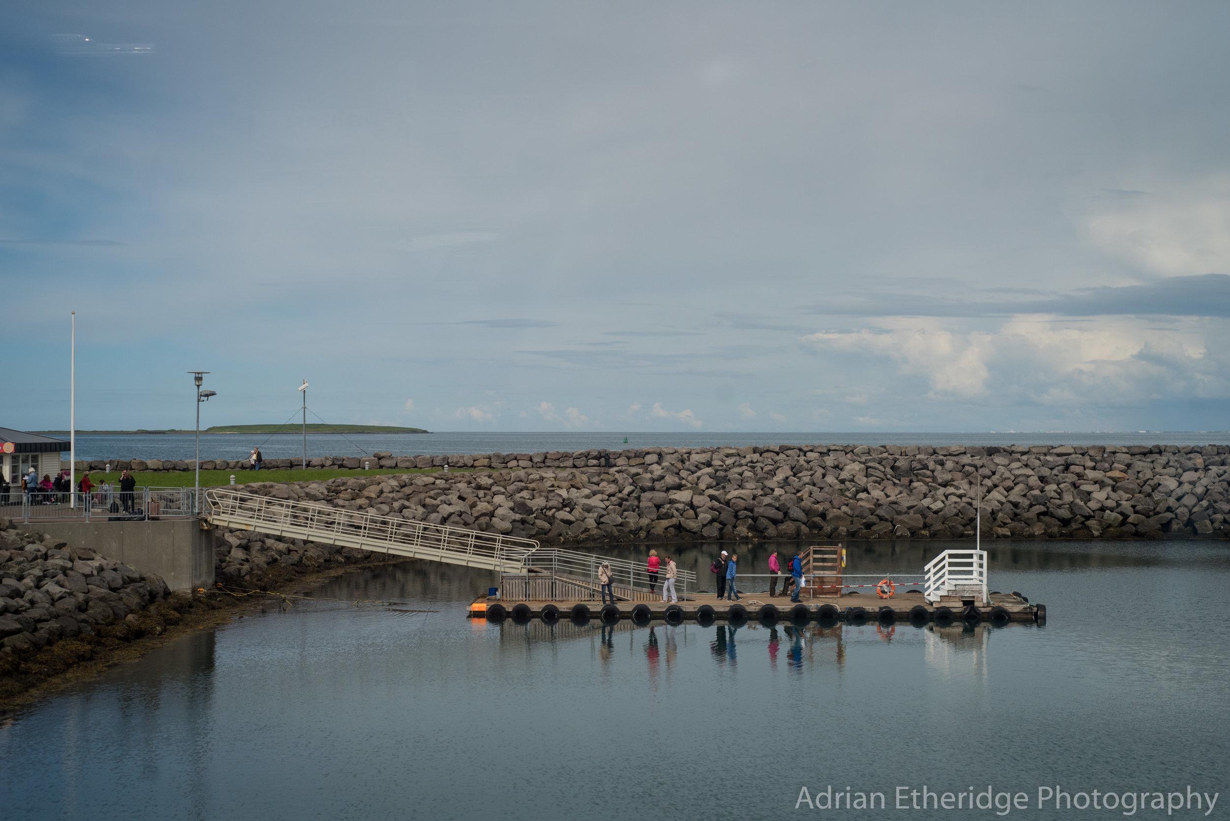 Iceland Day 1-12.jpg