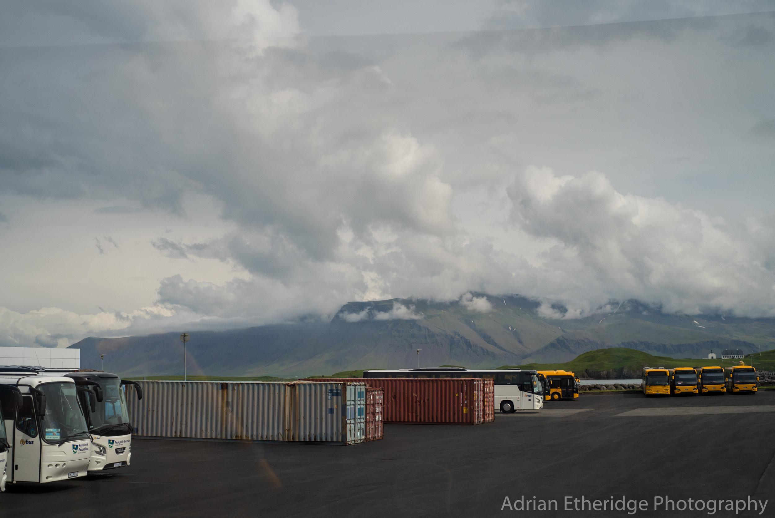 Iceland Day 1-13.jpg