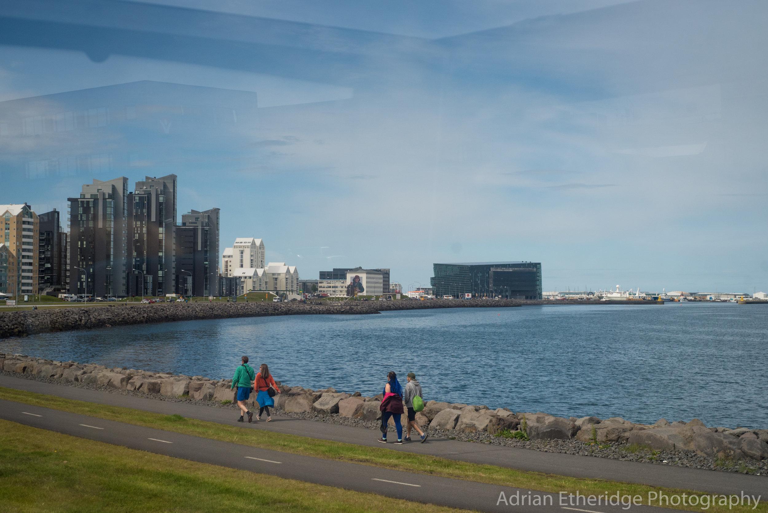 Iceland Day 1-3-2.jpg