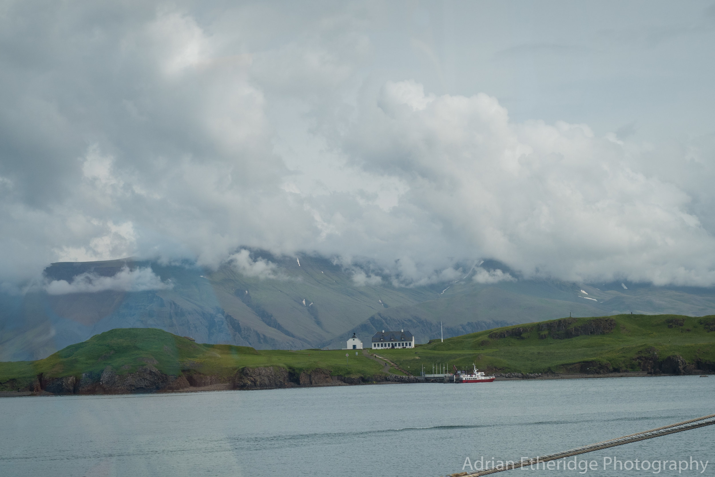 Iceland Day 1-1-3.jpg