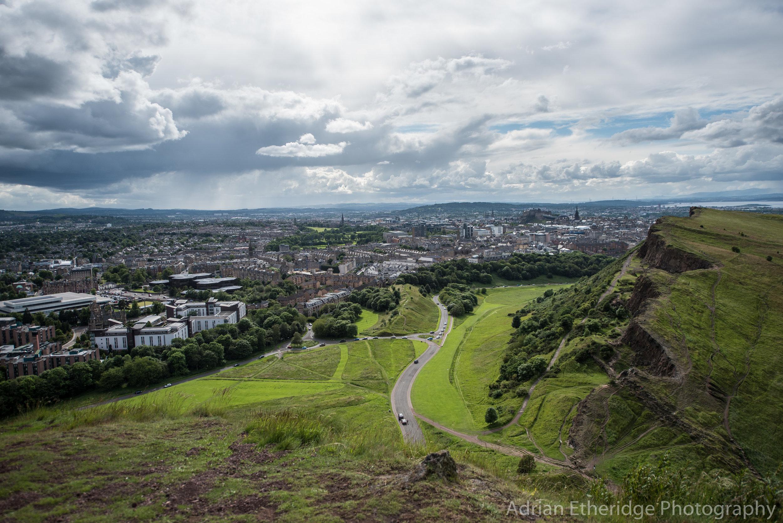 Scotland Day 1-9.jpg