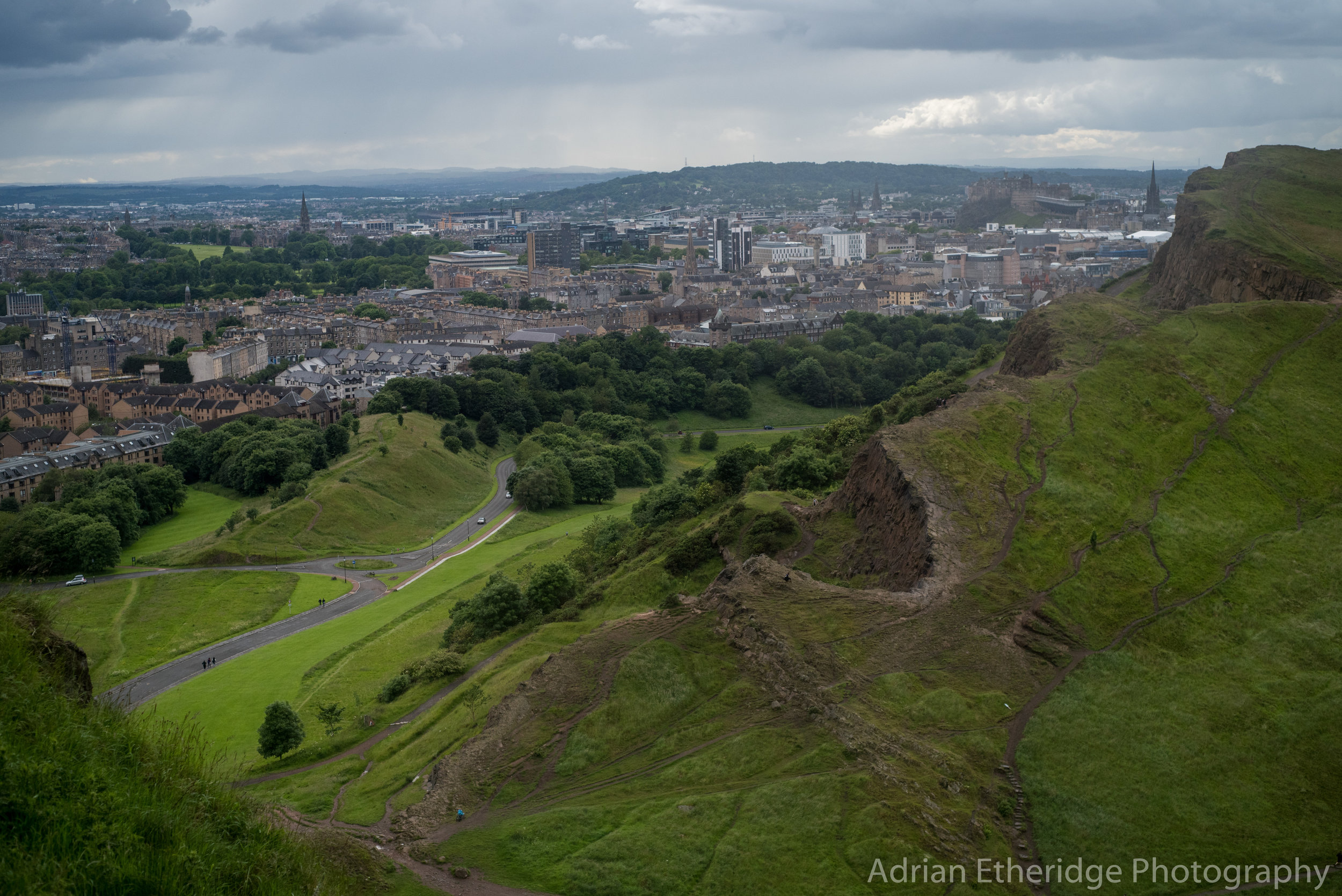 Scotland Day 1-18.jpg