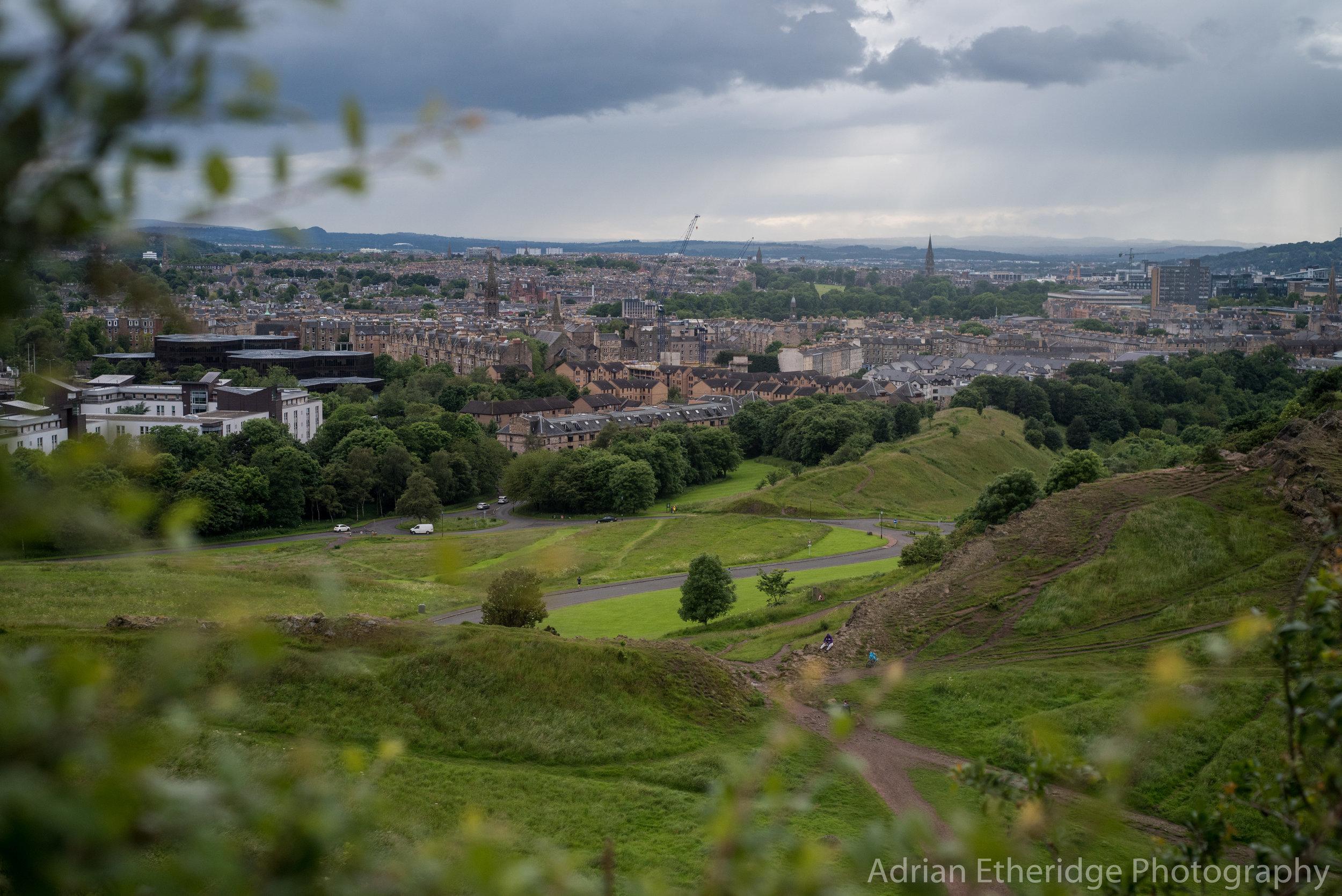 Scotland Day 1-19.jpg