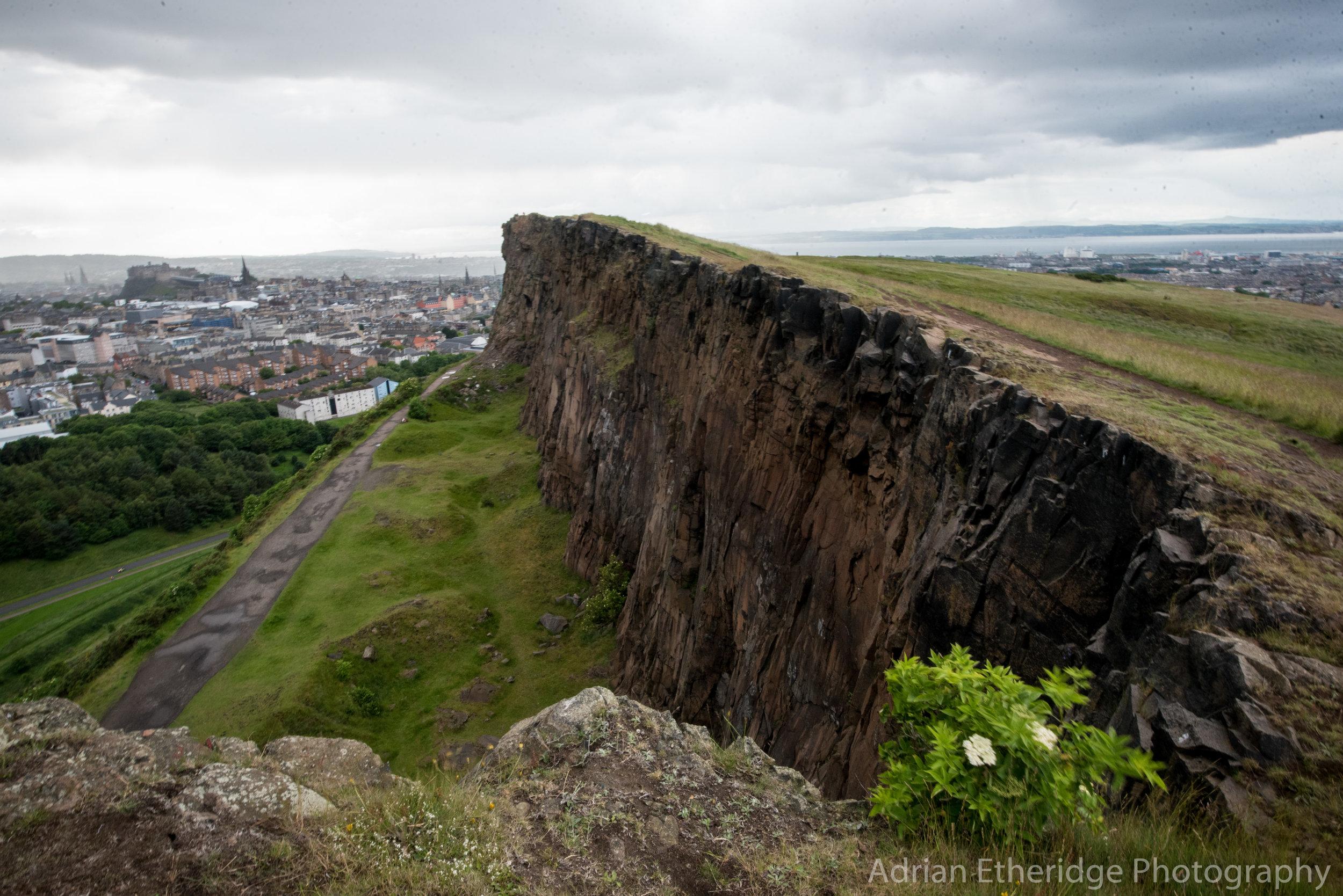Scotland Day 1-23.jpg