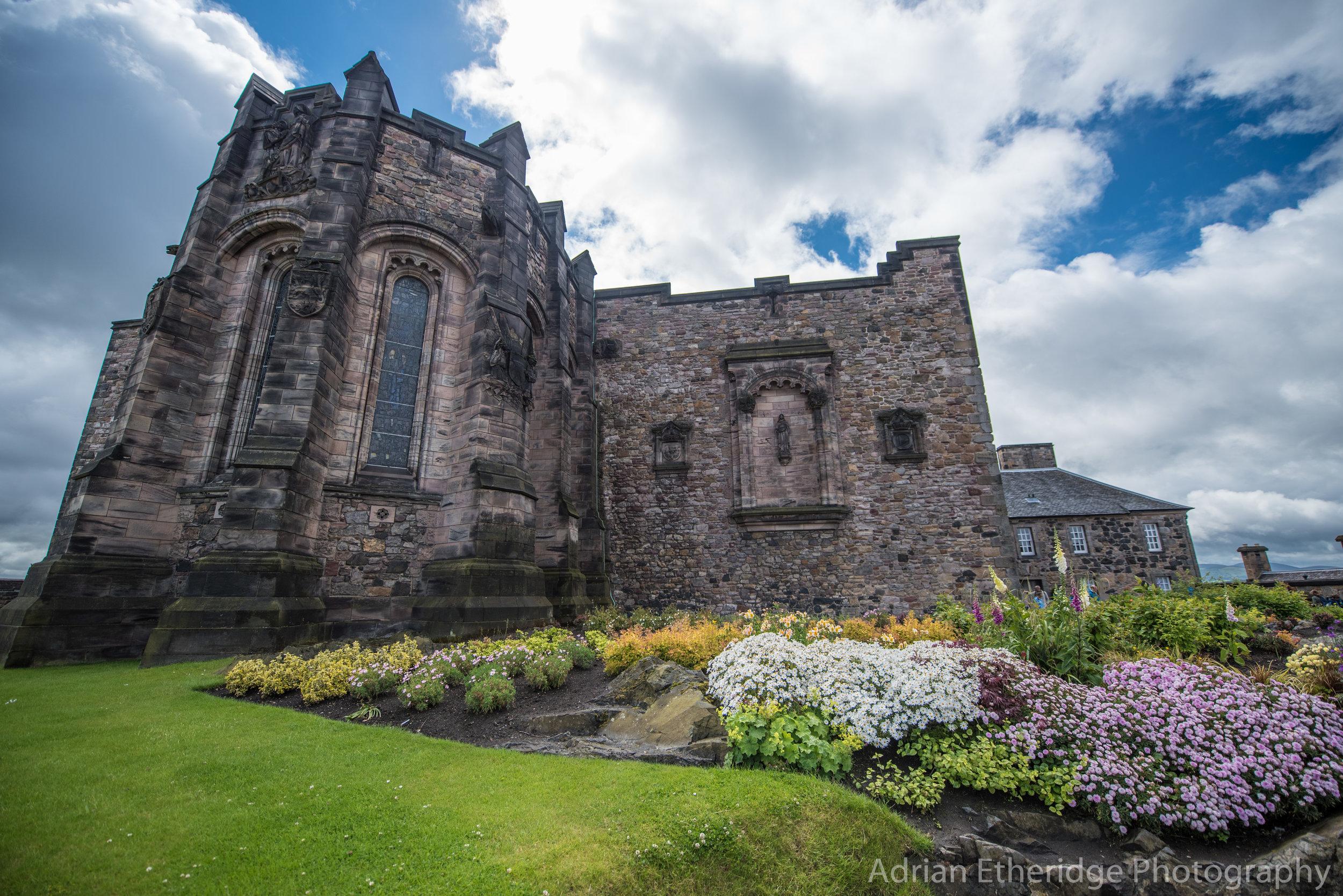 Scotland Day 2-12.jpg