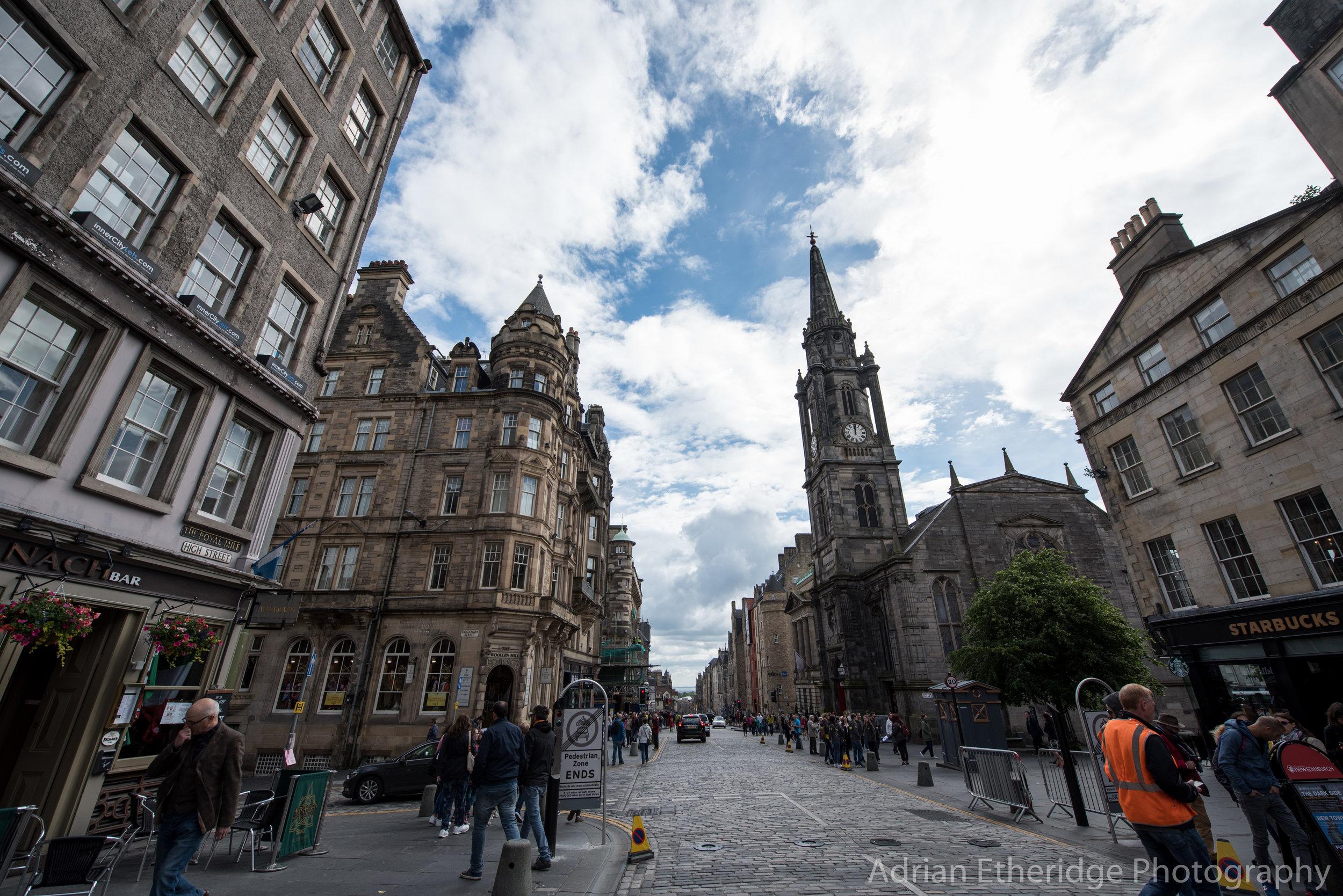 Scotland Day 2-4.jpg