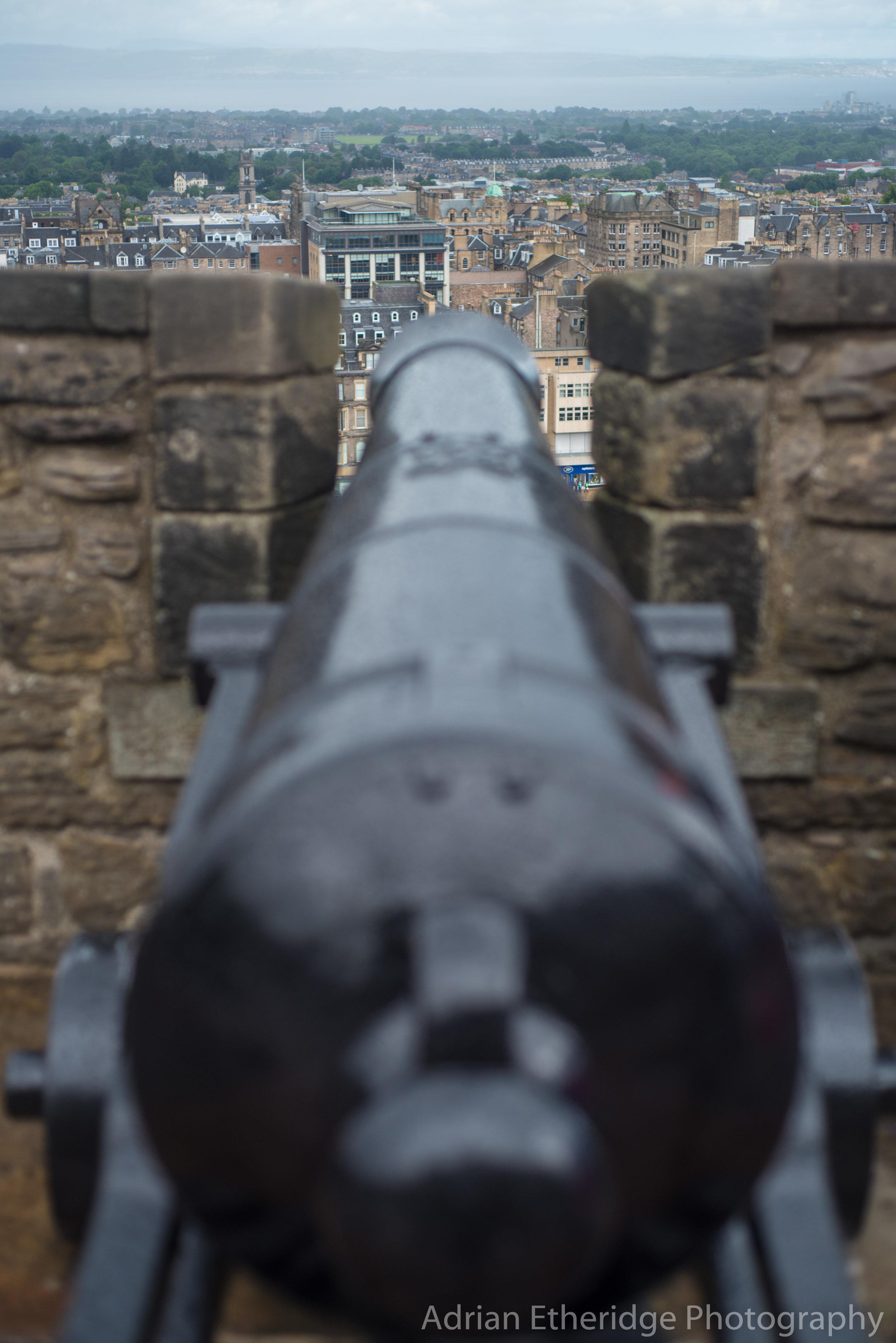 Scotland Day 2-8.jpg