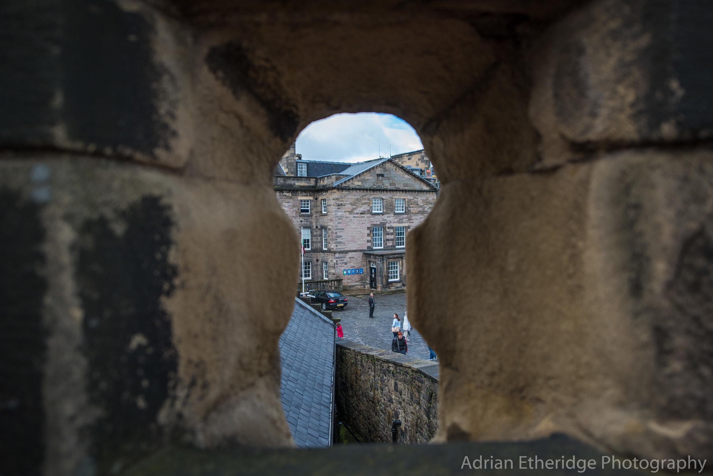Scotland Day 2-11.jpg