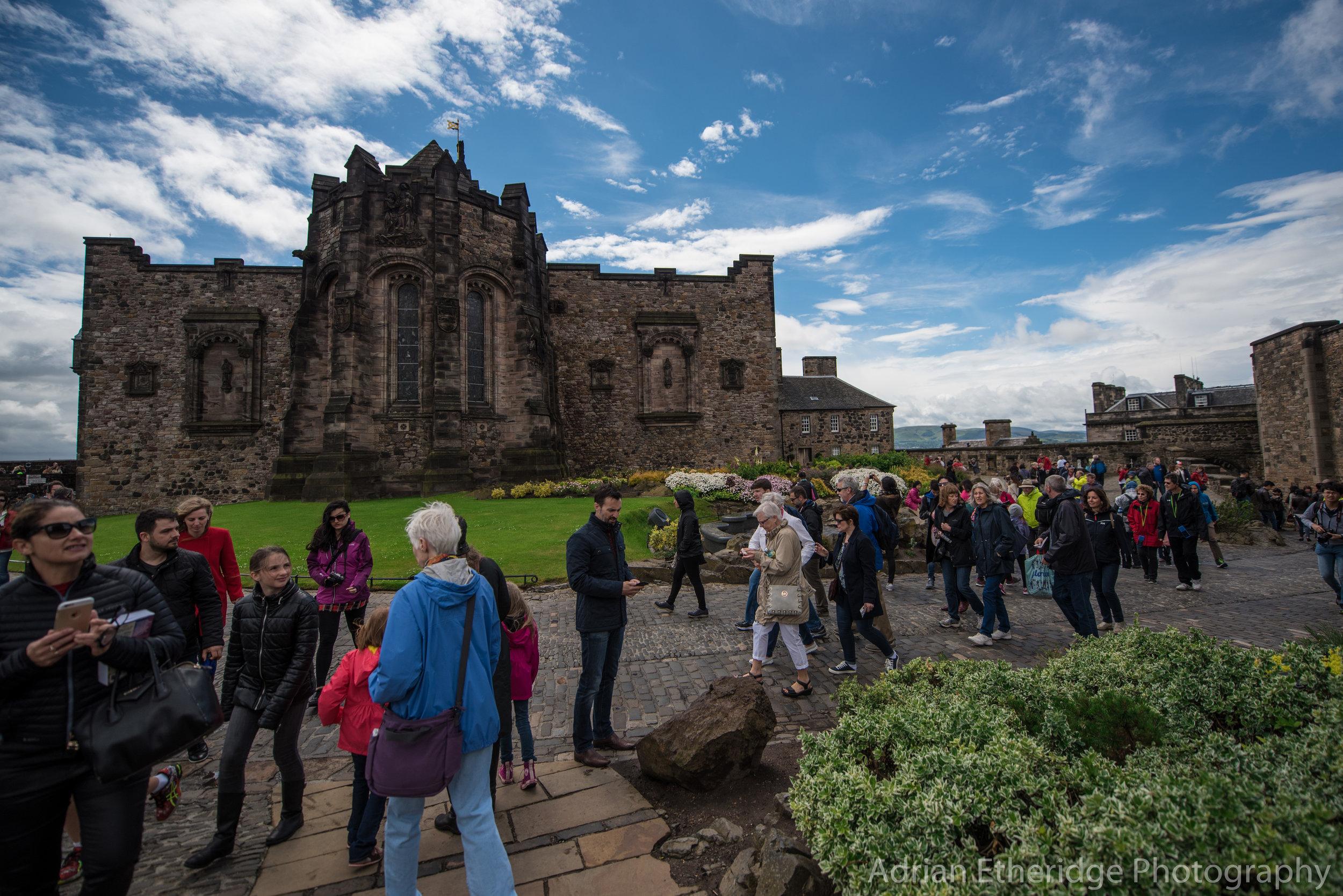 Scotland Day 2-19.jpg