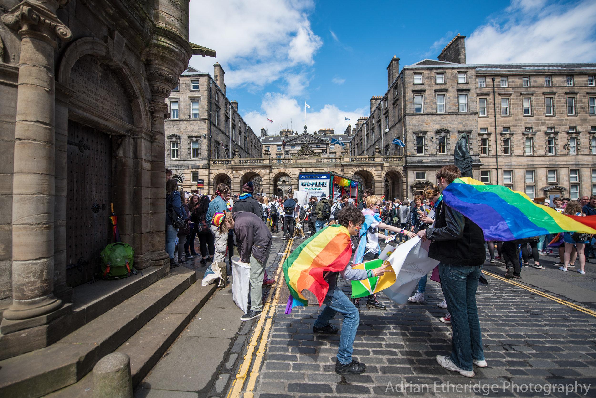 Scotland Day 2-22.jpg