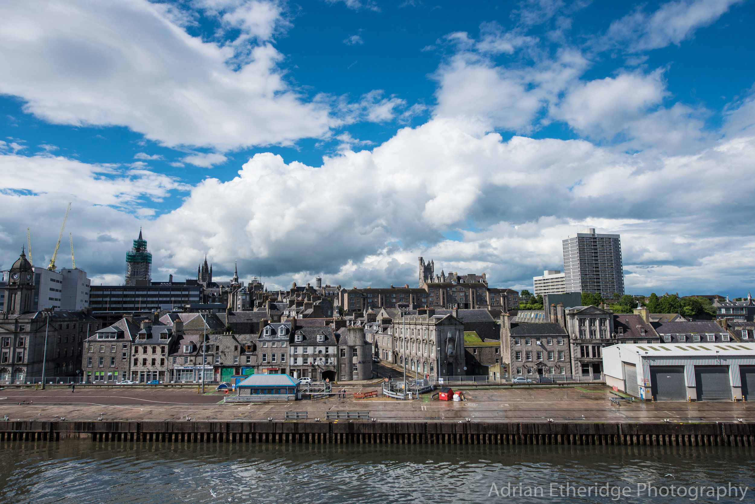 Scotland Day 3-1.jpg
