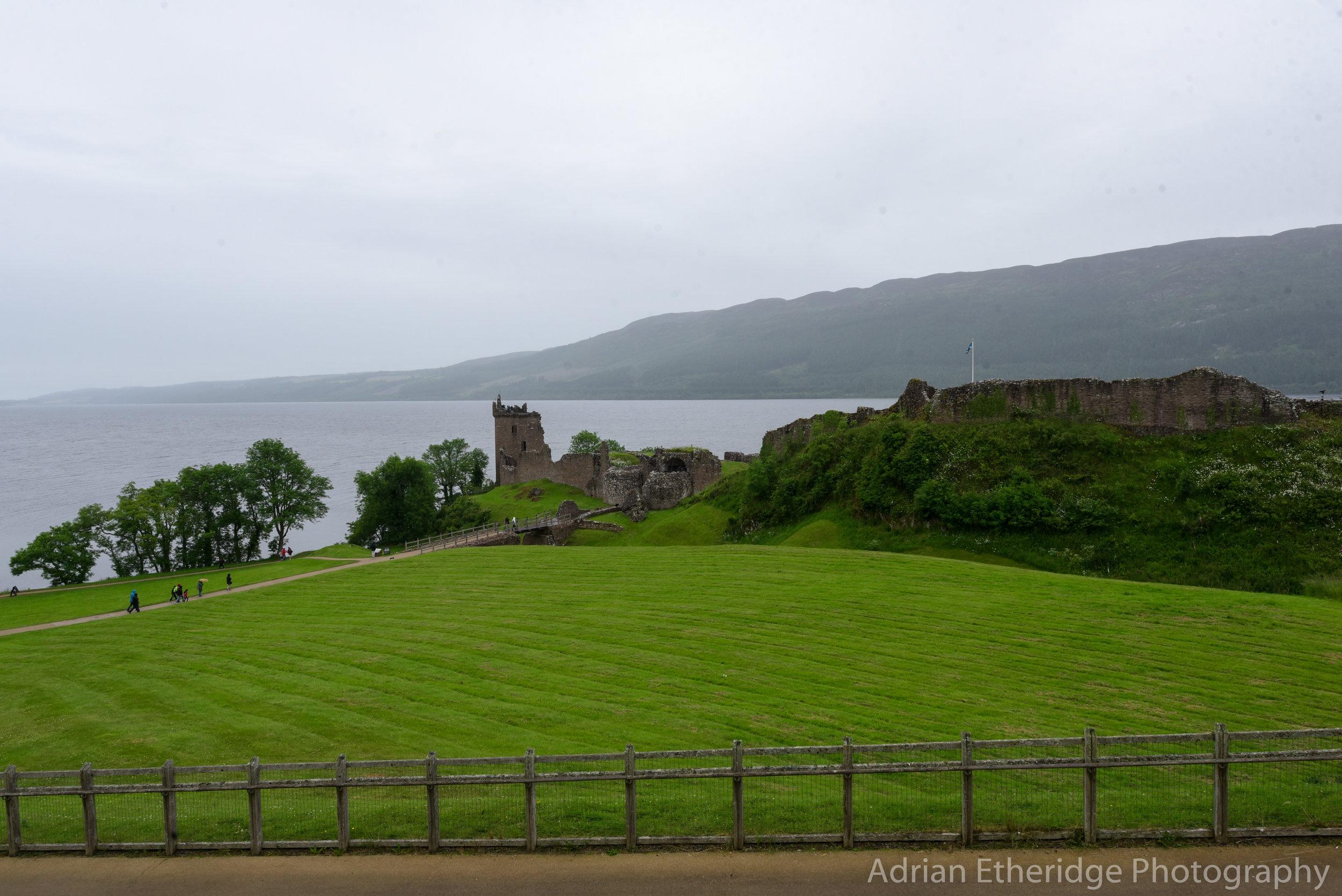 Scotland Day 56-16.jpg