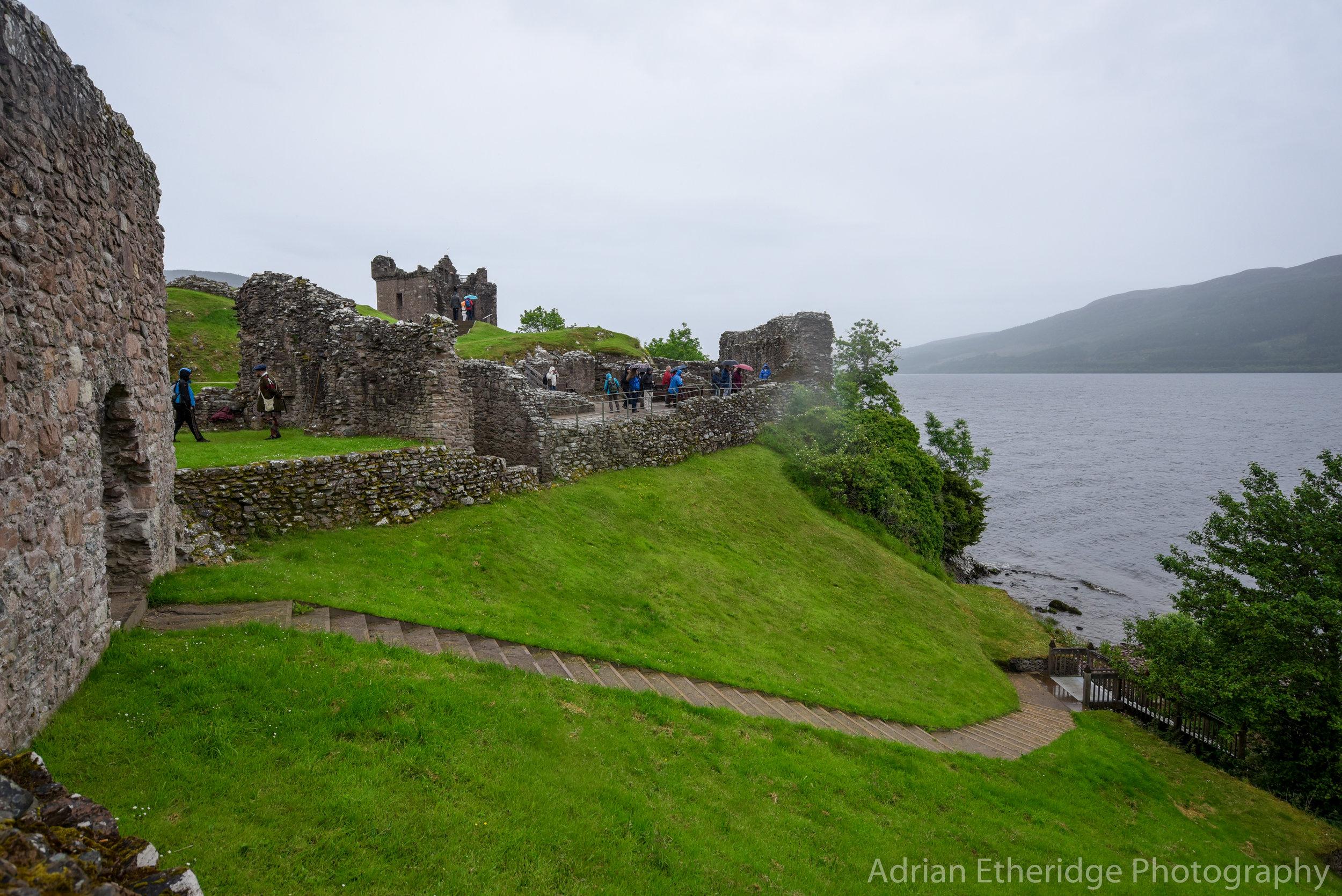Scotland Day 56-20.jpg