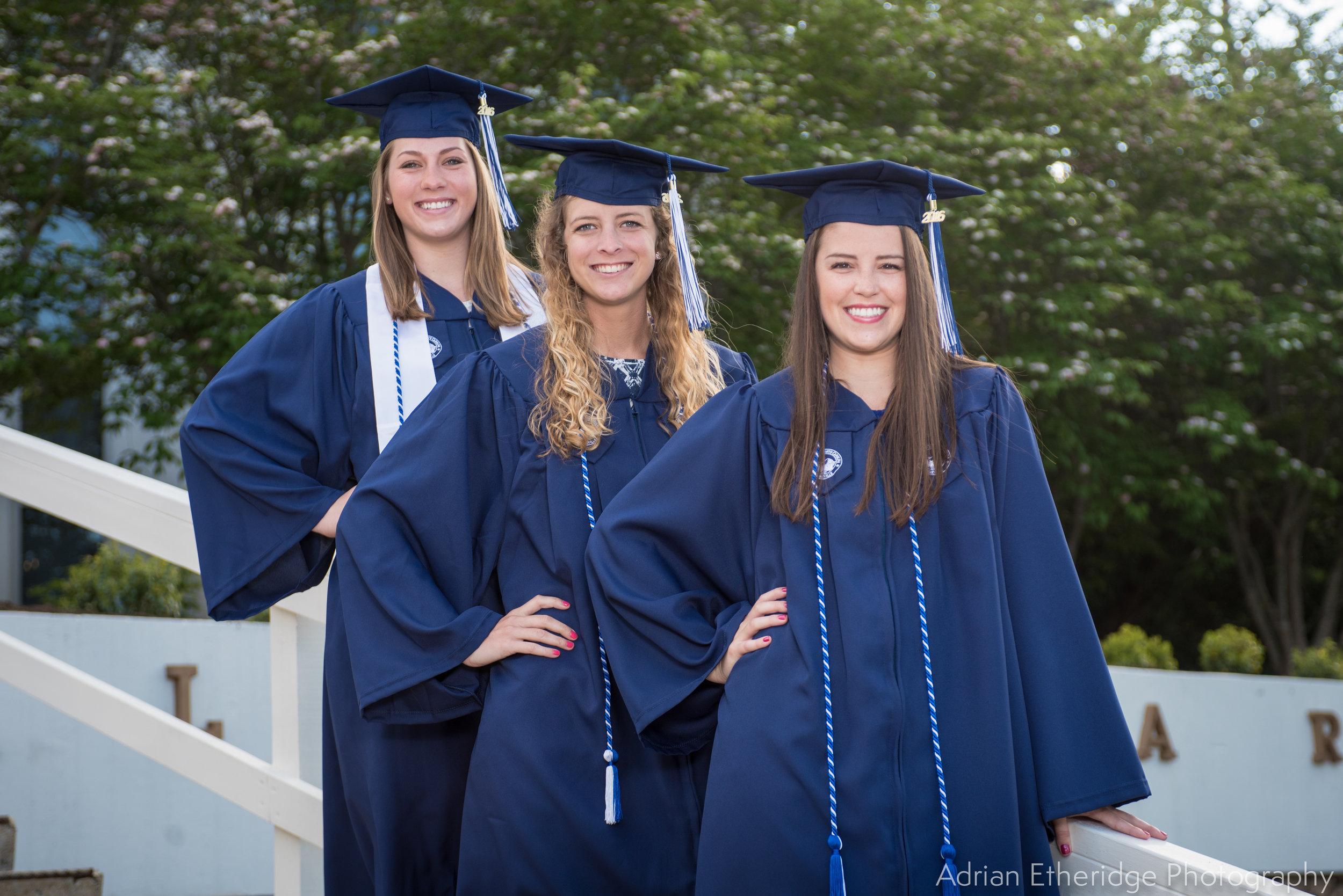 Bryn, Chrissy, Katie Grad-36.jpg